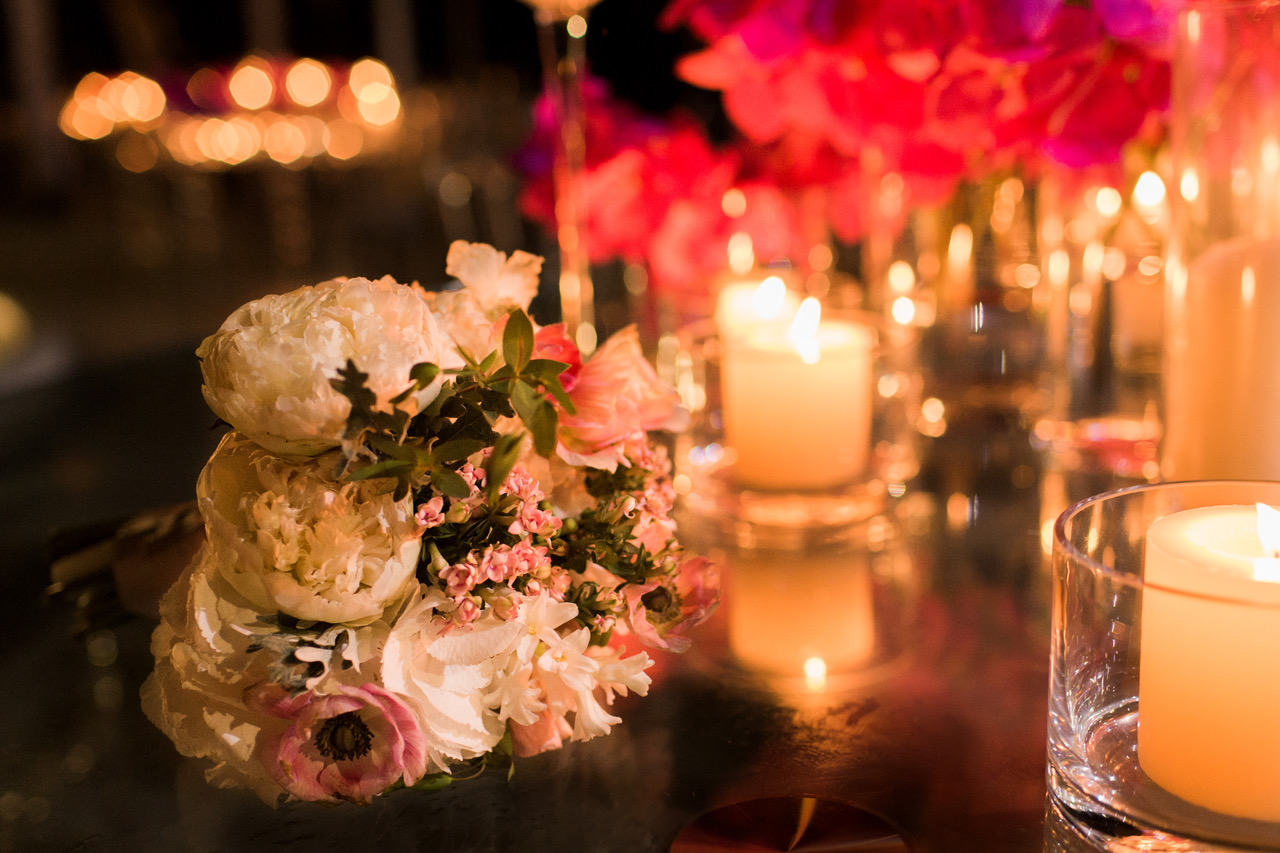 Si-Quiero-Wedding-Planner-By-Sira-Antequera-Bodas-Málaga-Marbella-Miami- -1.jpg