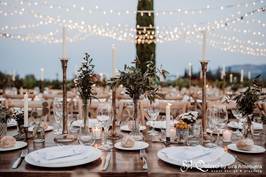 Si-Quiero-Wedding-Planners-Marbella-Ana-Aitor-083