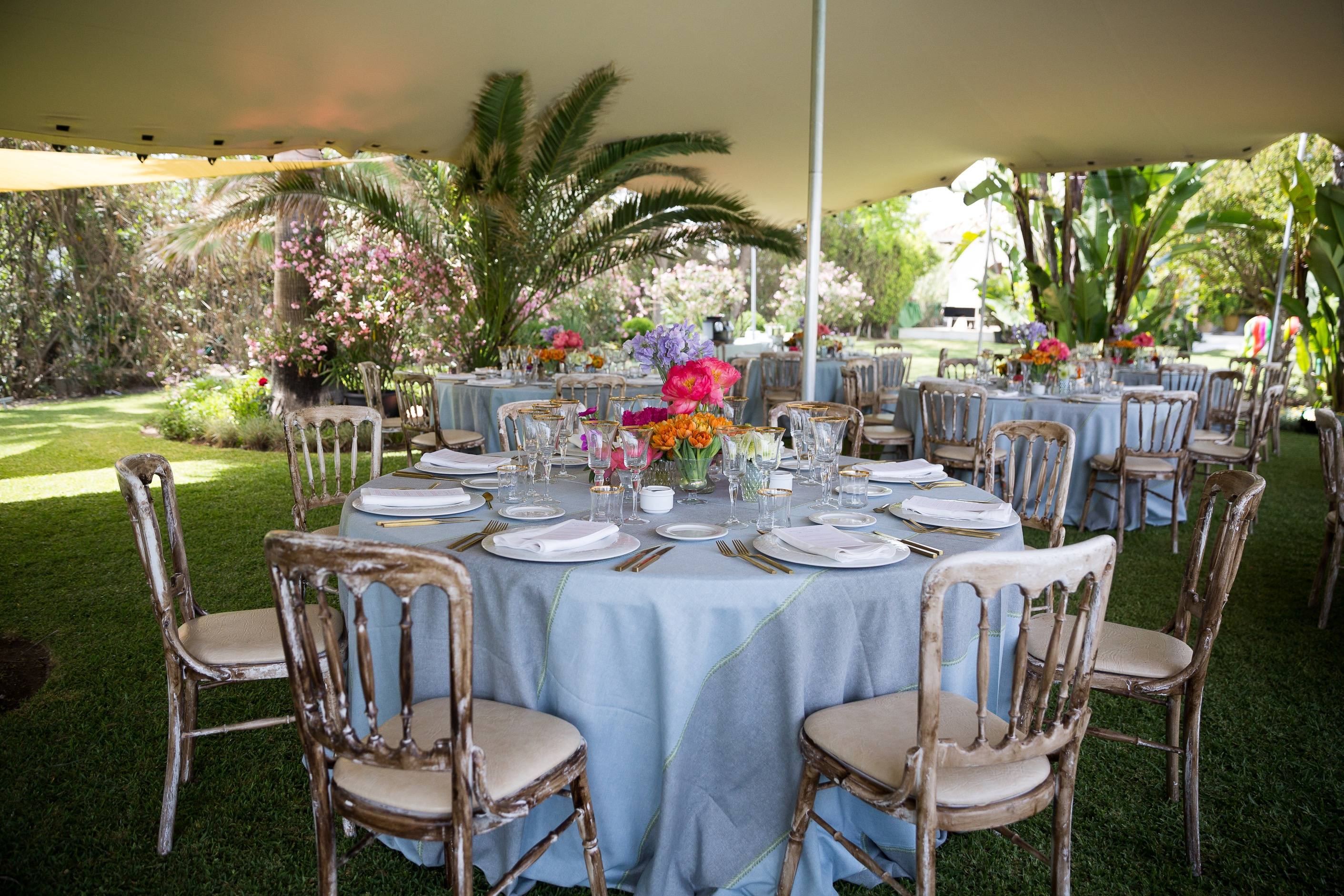 Si-Quiero-Wedding-Planners-Marbella-Isabel-Manolo-097