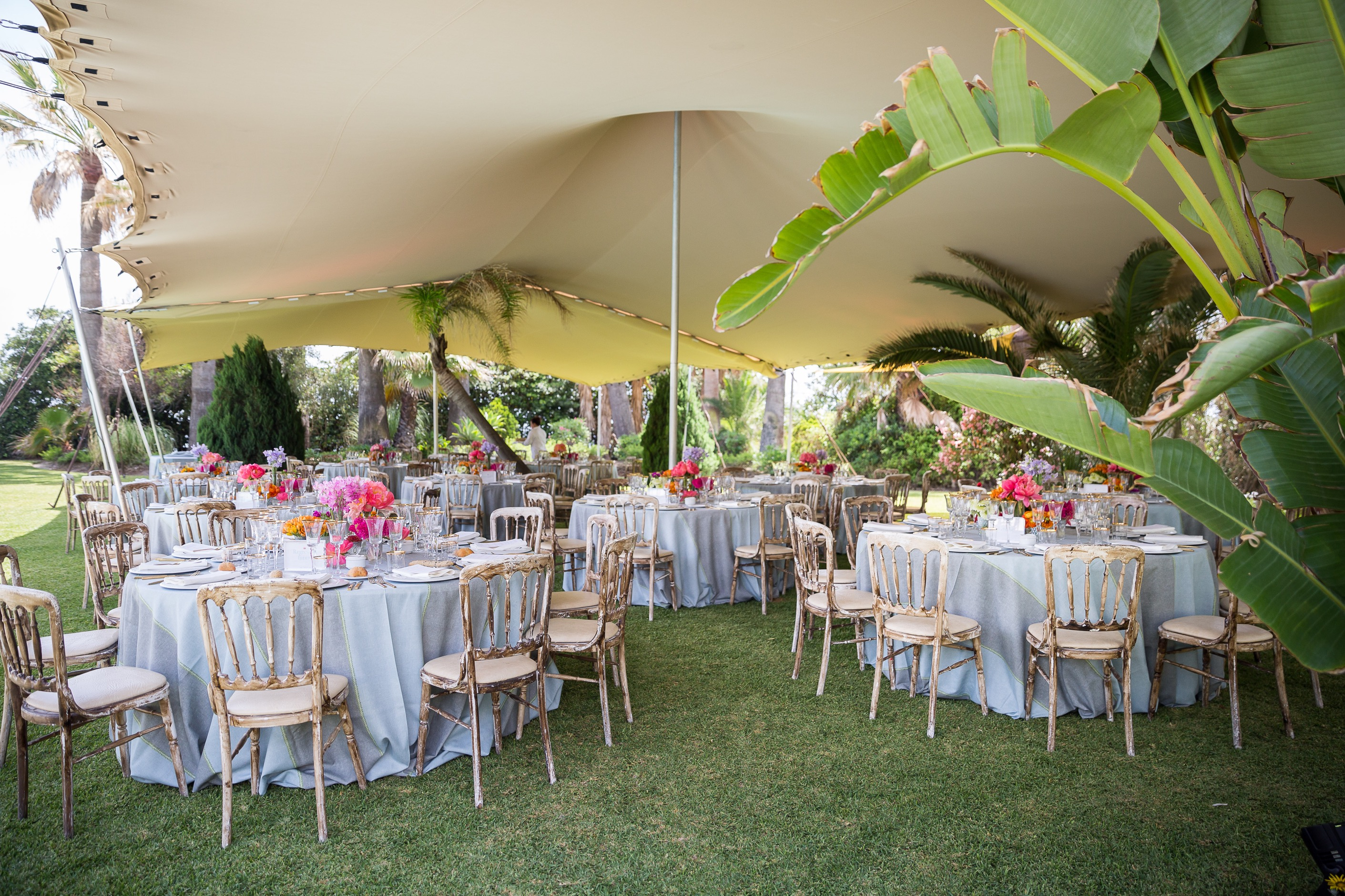 Si-Quiero-Wedding-Planners-Marbella-Isabel-Manolo-109