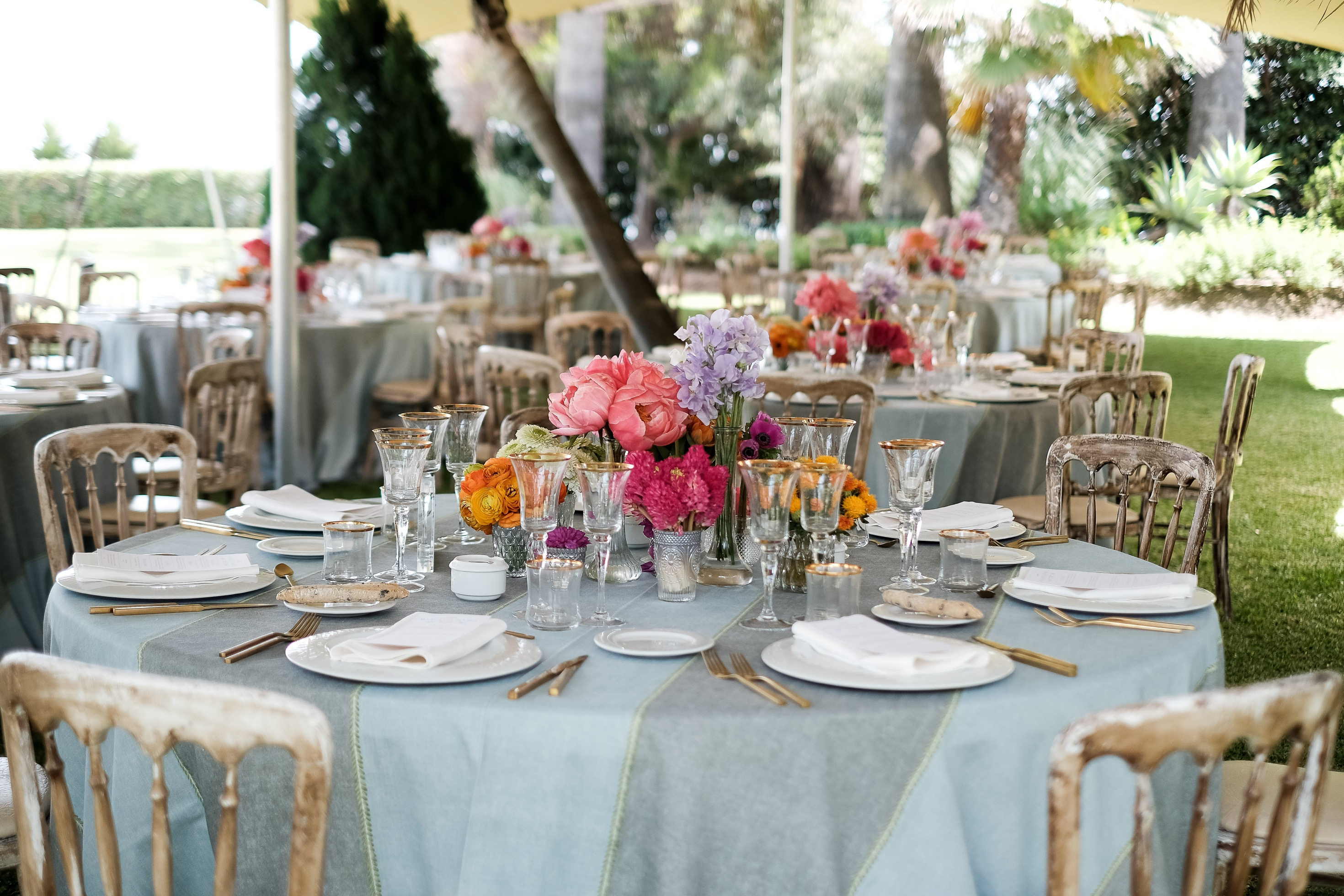Si-Quiero-Wedding-Planners-Marbella-Isabel-Manolo-115