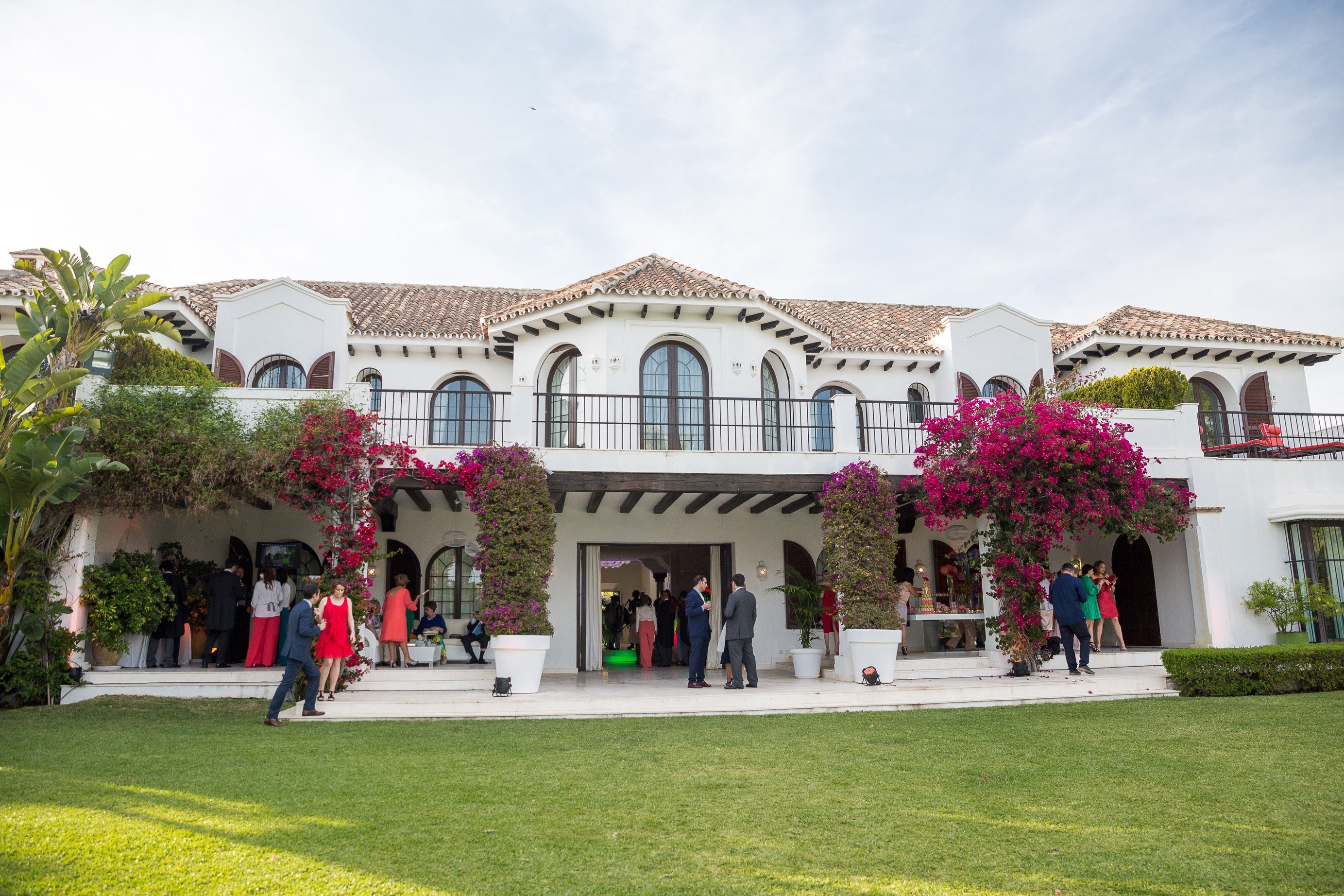 Si-Quiero-Wedding-Planners-Marbella-Isabel-Manolo-251