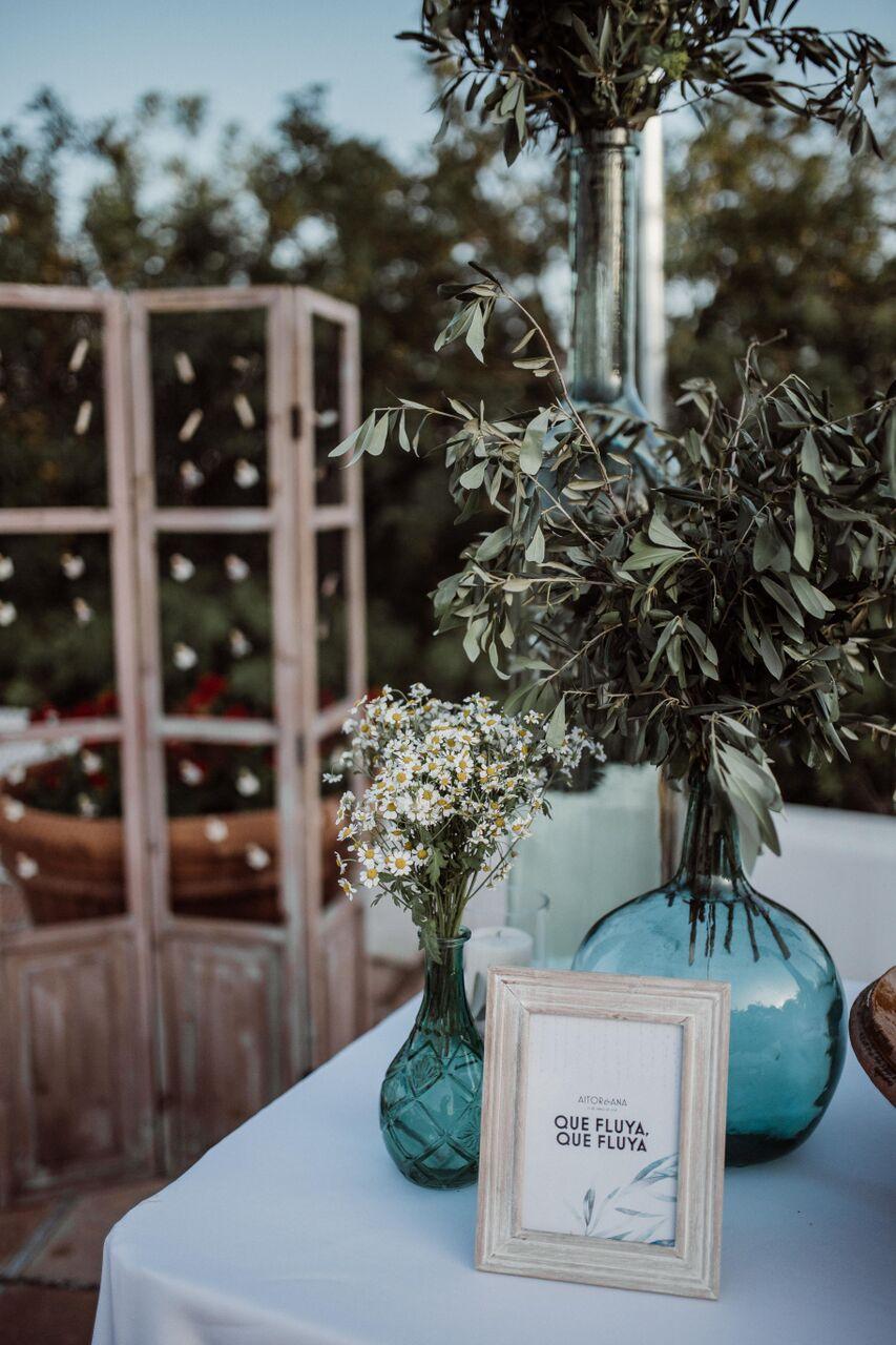 Si-Quiero-Wedding-Planner-By-Sira-Antequera-Bodas-Málaga-Marbella-Miami- Ana-Aitor-1