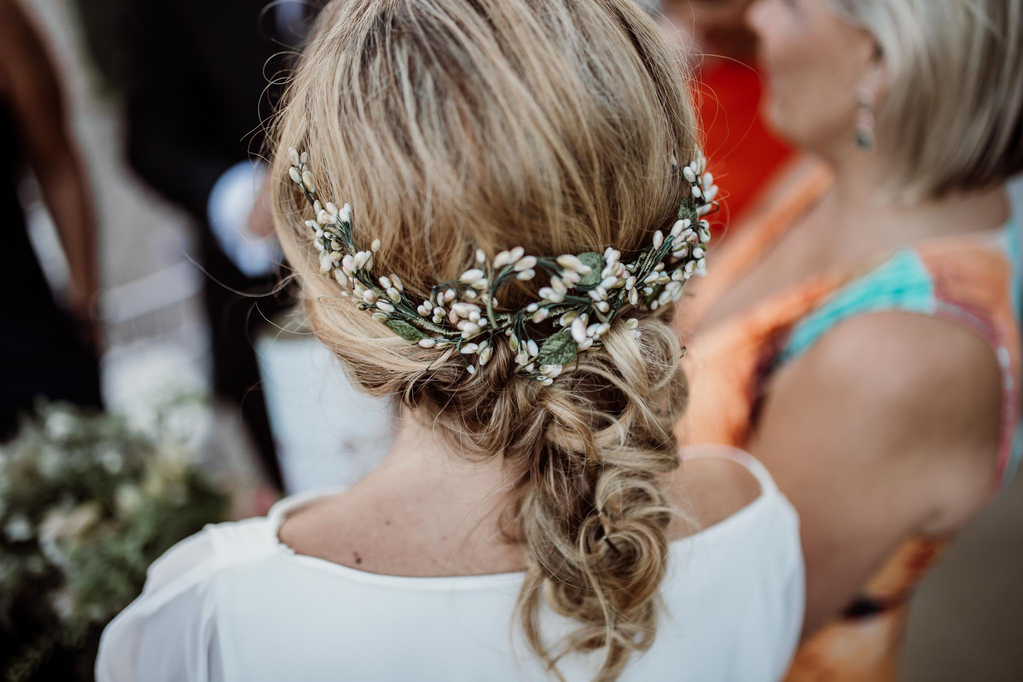 Si-Quiero-Wedding-Planner-By-Sira-Antequera-Bodas-Málaga-Marbella-Miami- Ana-Aitor-23