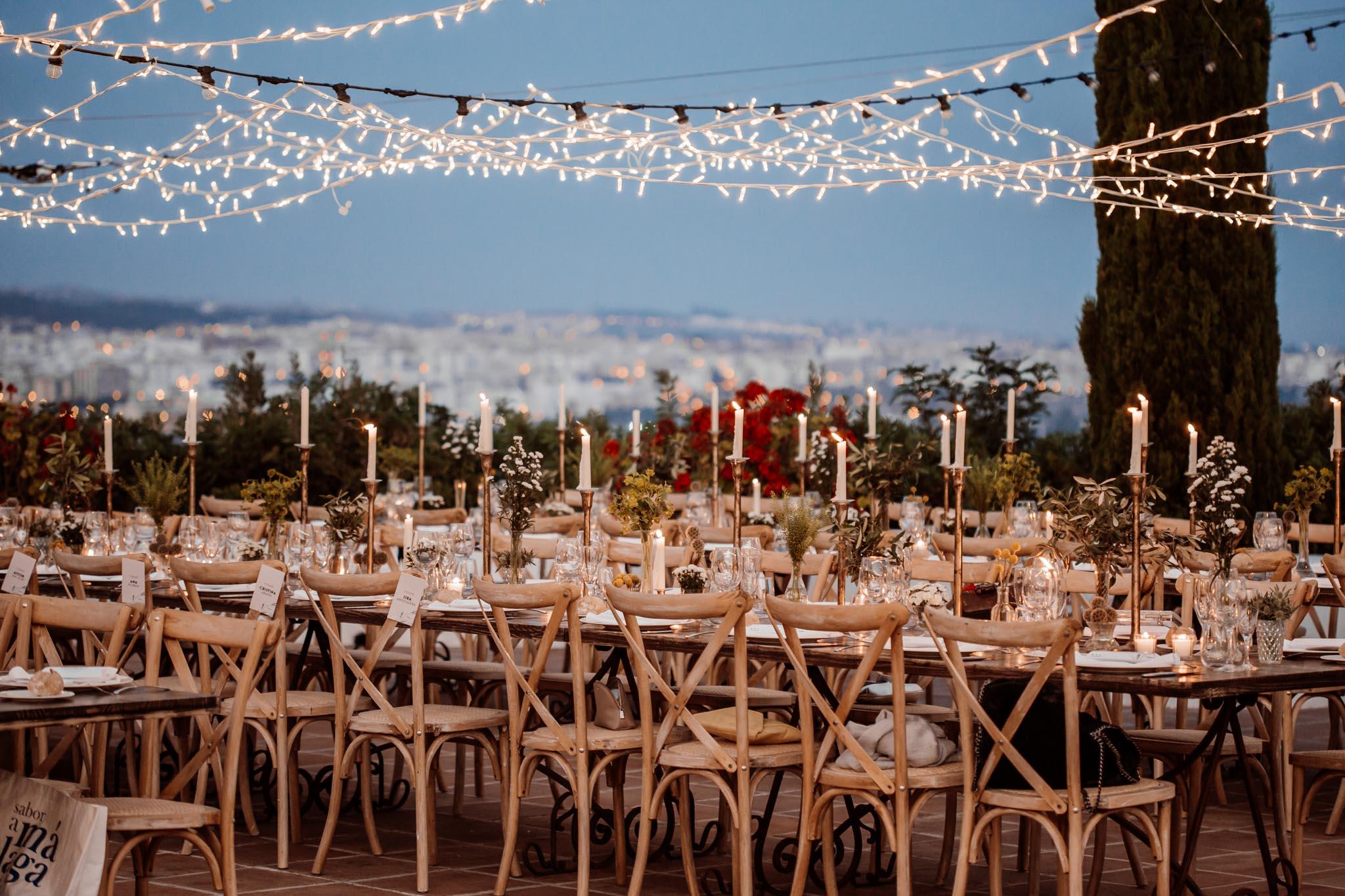 Si-Quiero-Wedding-Planner-By-Sira-Antequera-Bodas-Málaga-Marbella-Miami- Ana-Aitor-54