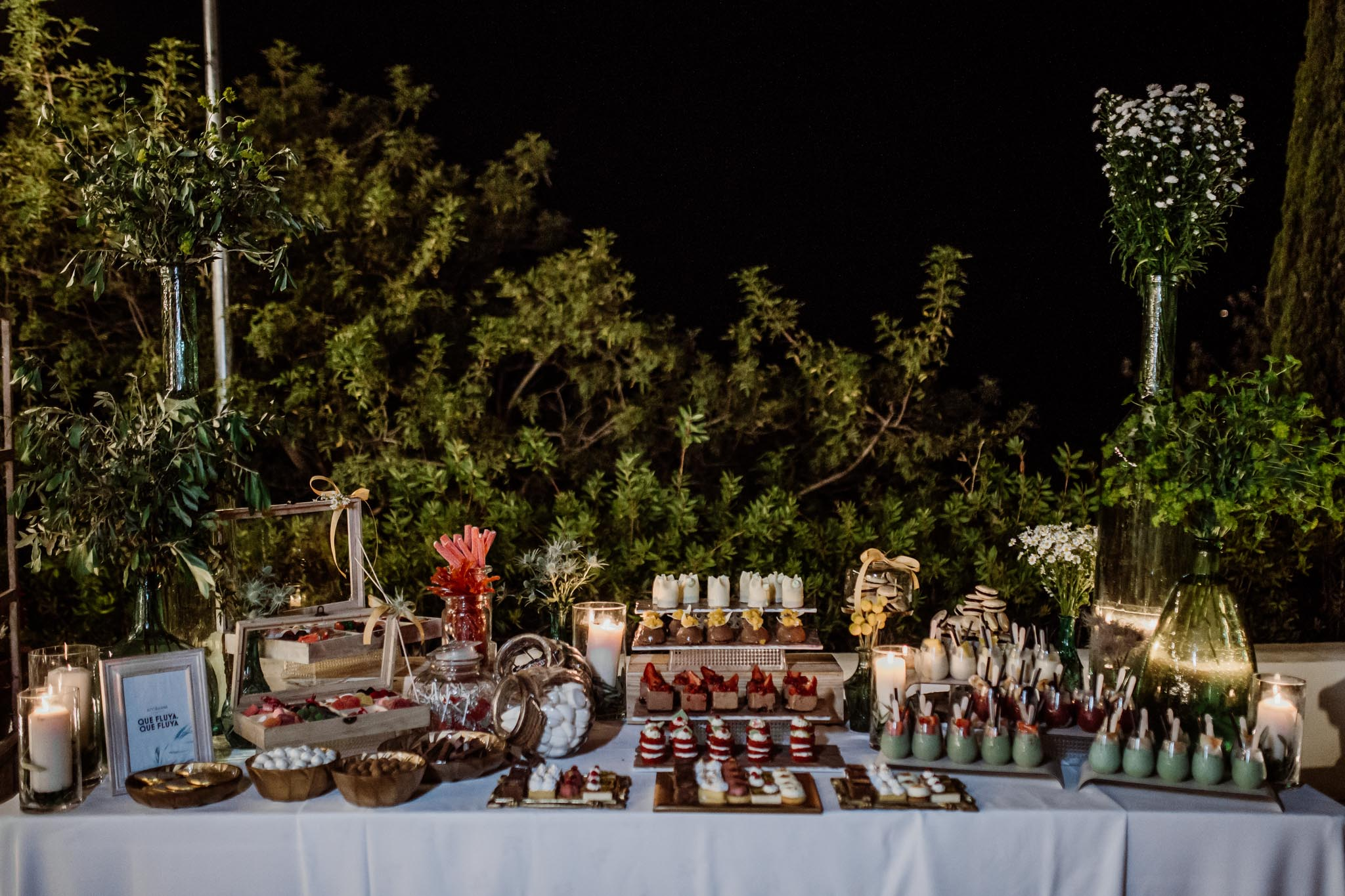 Si-Quiero-Wedding-Planner-By-Sira-Antequera-Bodas-Málaga-Marbella-Miami- Ana-Aitor-67