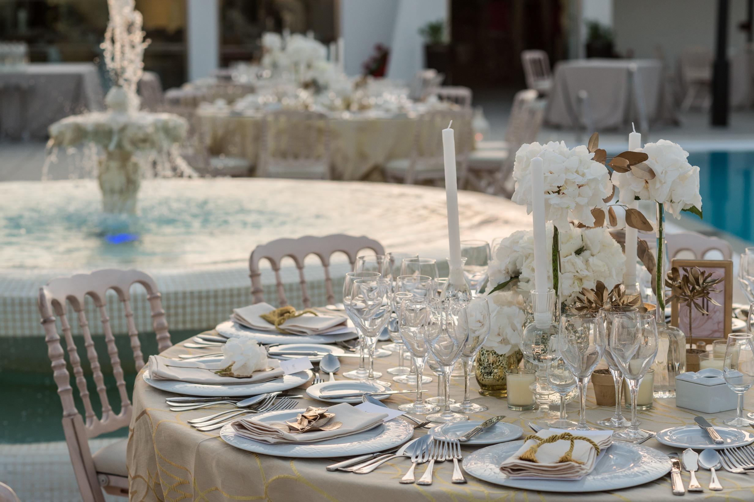 Si-Quiero-Wedding-Planner-By-Sira-Antequera-Bodas-Málaga-Marbella-Miami- Sandra-Rafa-14