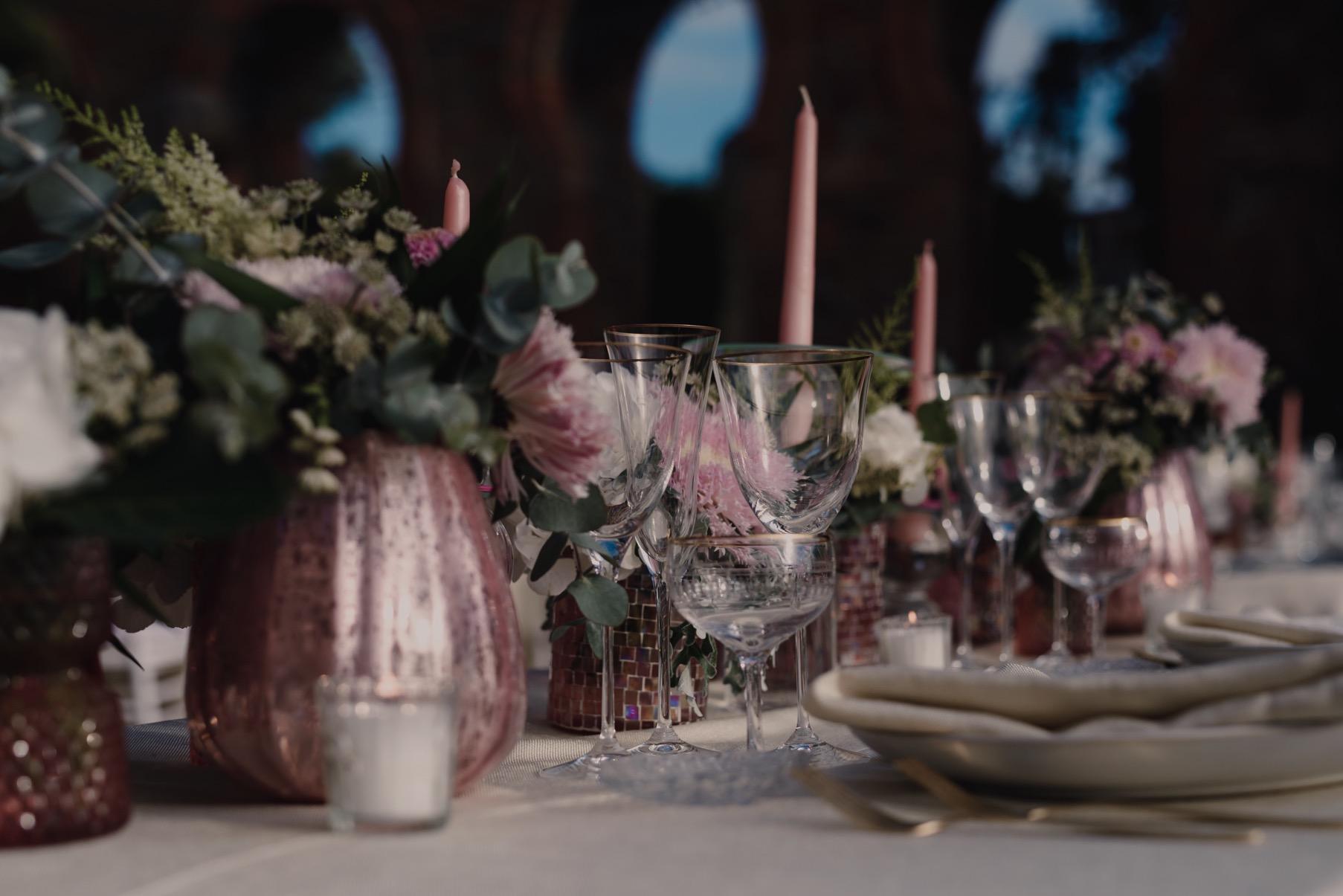 0ASi-Quiero-Wedding-Planner-By-Sira-Antequera-Bodas-Málaga-Marbella-Miami-Vanesa-Eva-9