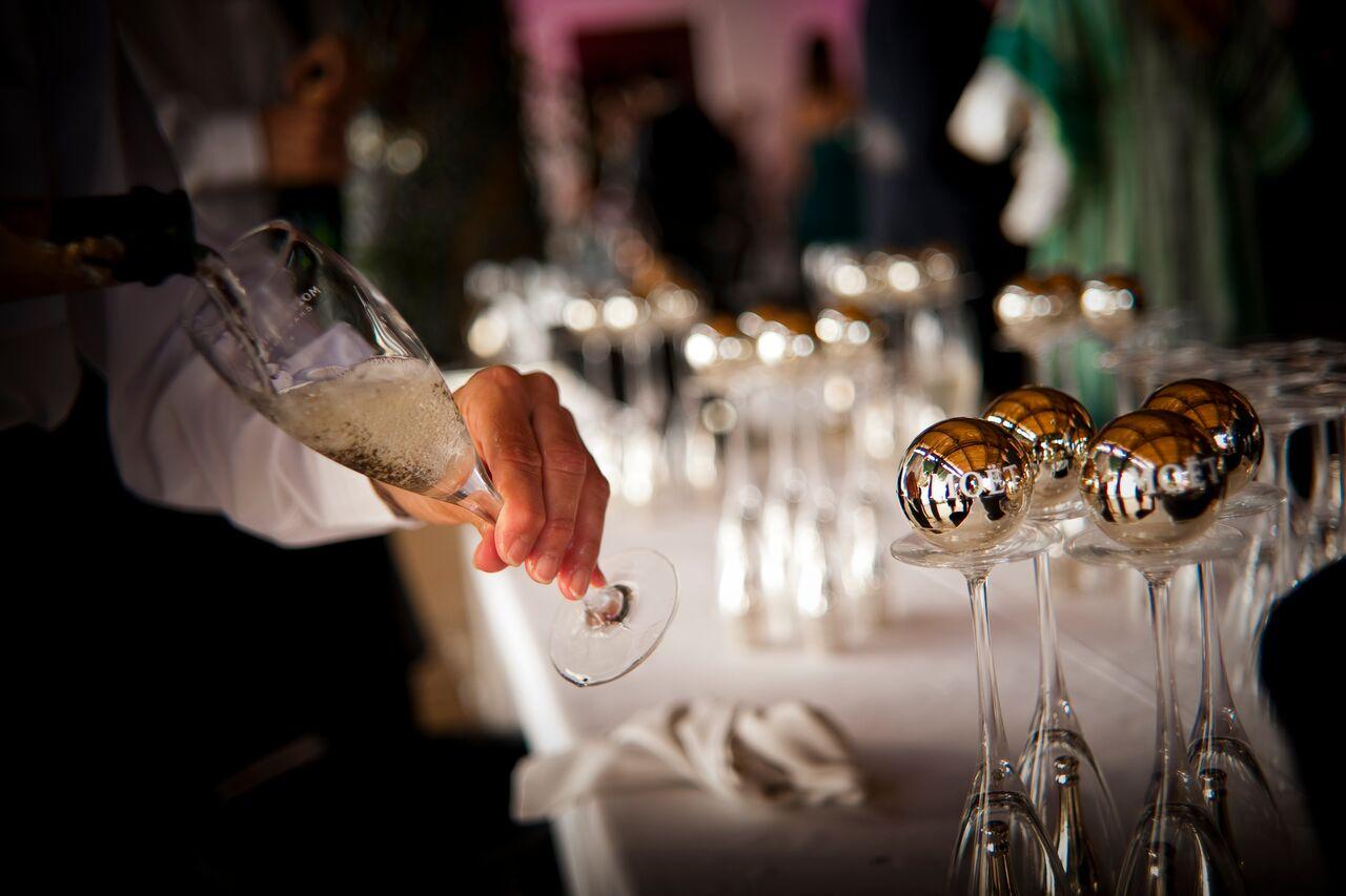 Si-Quiero-Wedding-Planner-By-Sira-Antequera-Alba-Manuel-1