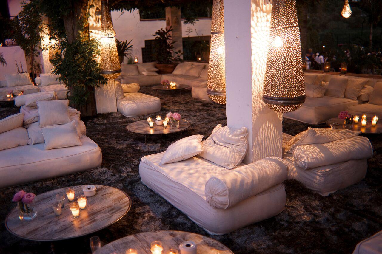Si-Quiero-Wedding-Planner-By-Sira-Antequera-Alba-Manuel-14