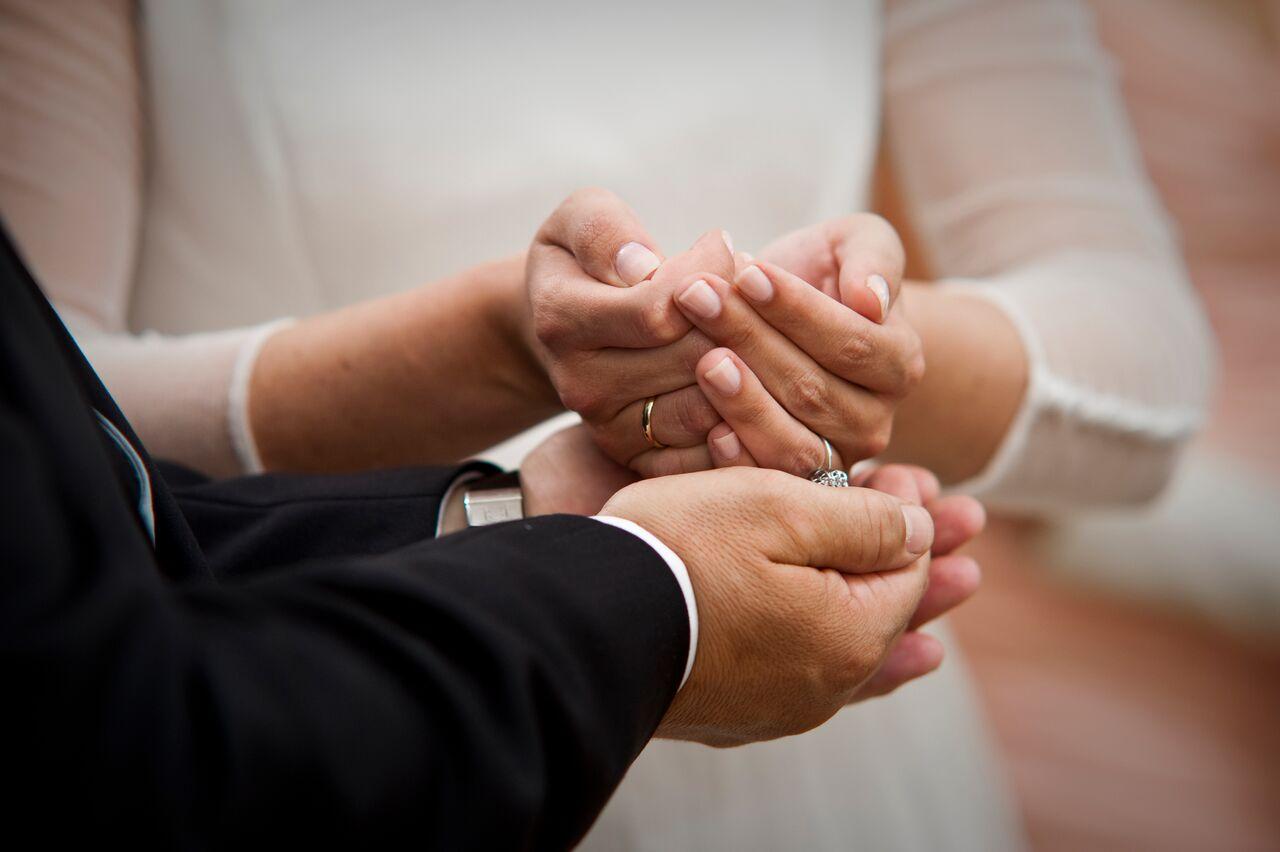 Si-Quiero-Wedding-Planner-By-Sira-Antequera-Alba-Manuel-15