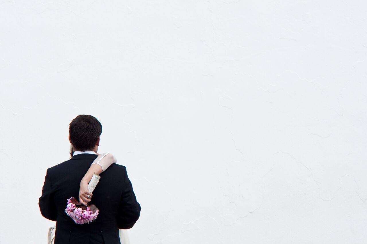 Si-Quiero-Wedding-Planner-By-Sira-Antequera-Alba-Manuel-22