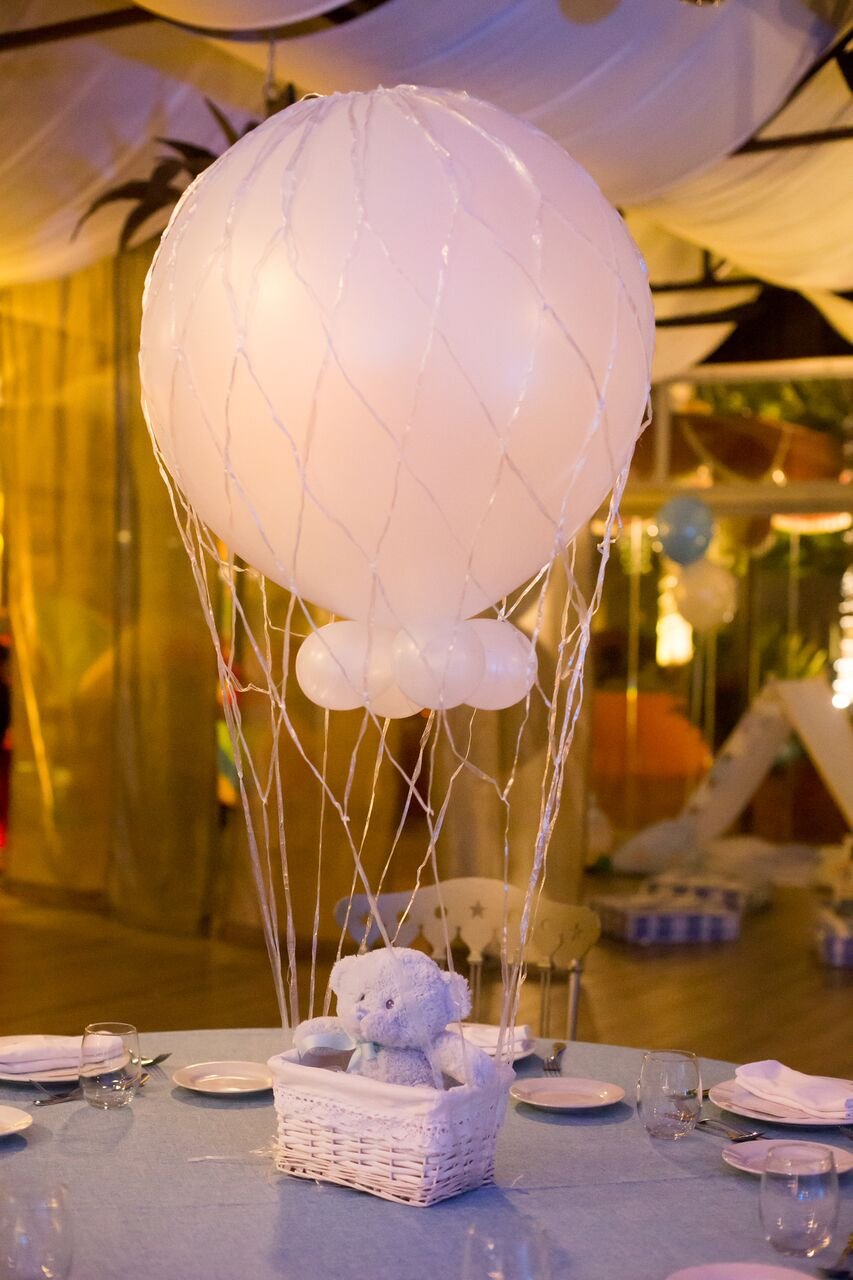 Si-Quiero-Wedding-Planner-By-Sira-Antequera-Bautizo-Gael-14