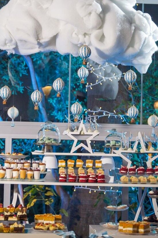 Si-Quiero-Wedding-Planner-By-Sira-Antequera-Bautizo-Gael-35