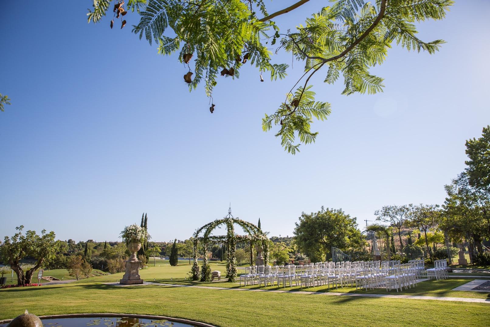 Si-Quiero-Wedding-Planner-By-Sira-Antequera-Bodas-Málaga-Marbella-Miami-001