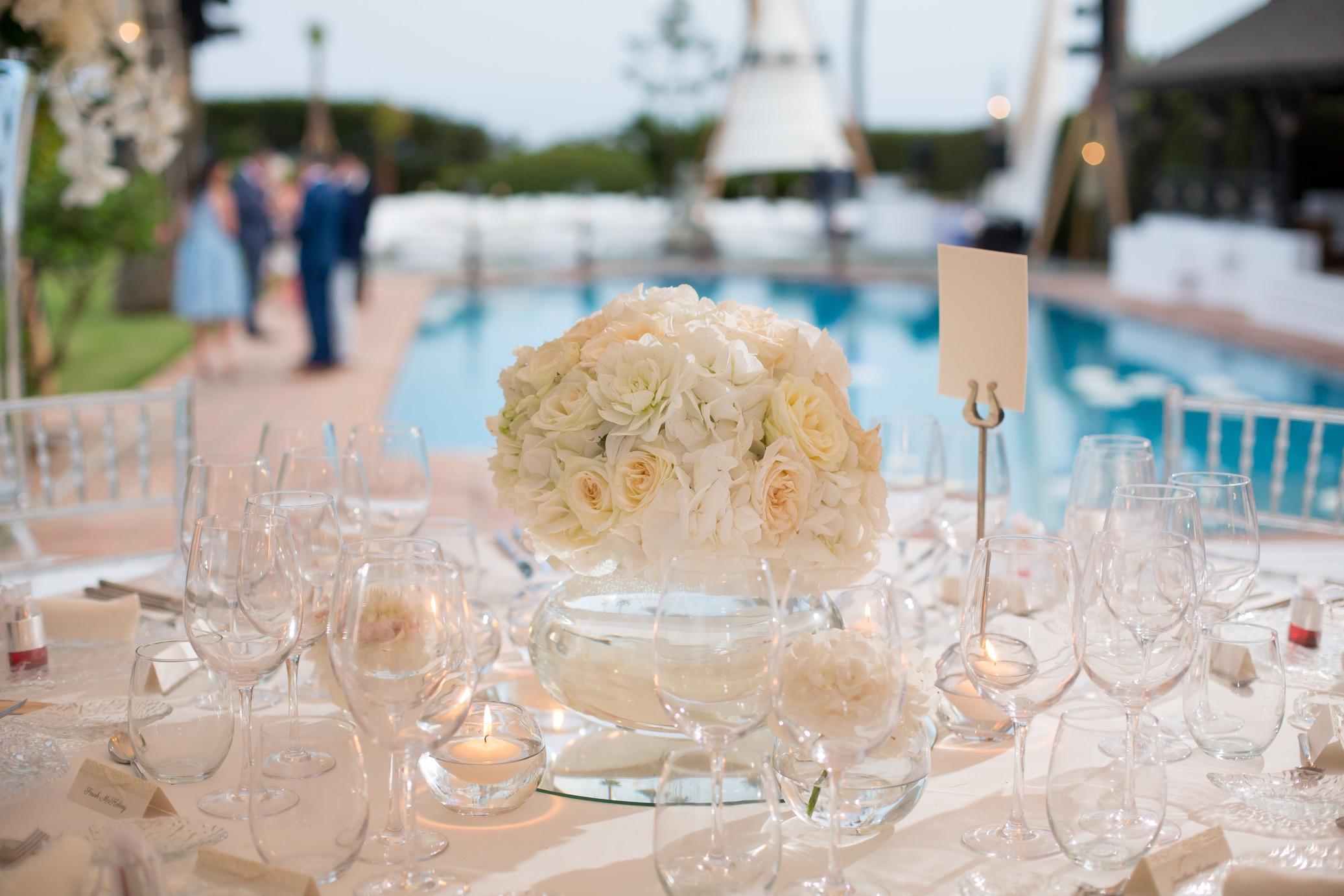 Si-Quiero-Wedding-Planner-By-Sira-Antequera-Bodas-Málaga-Marbella-Miami-02