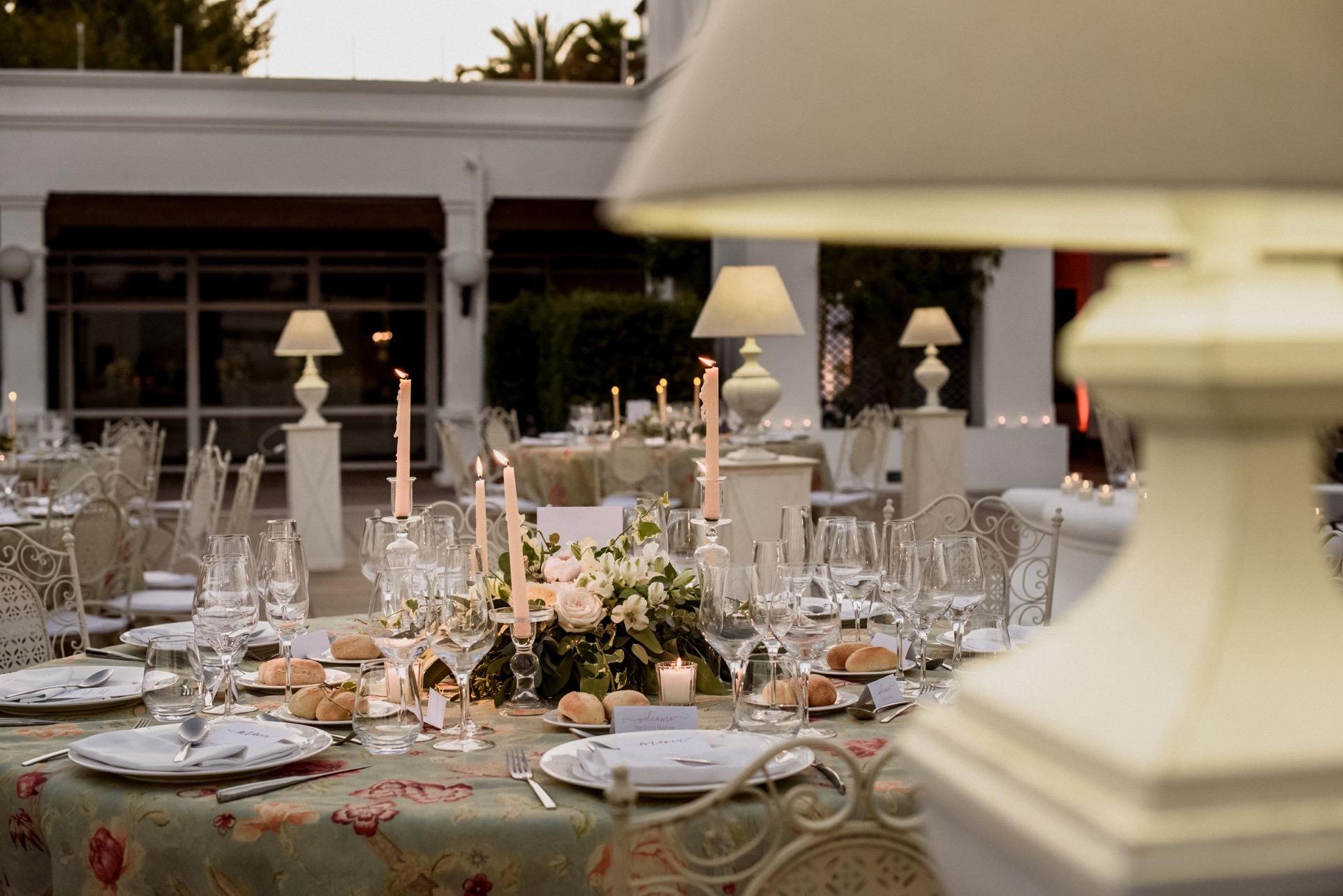 Si-Quiero-Wedding-Planner-By-Sira-Antequera-Bodas-Málaga-Marbella-Miami-12