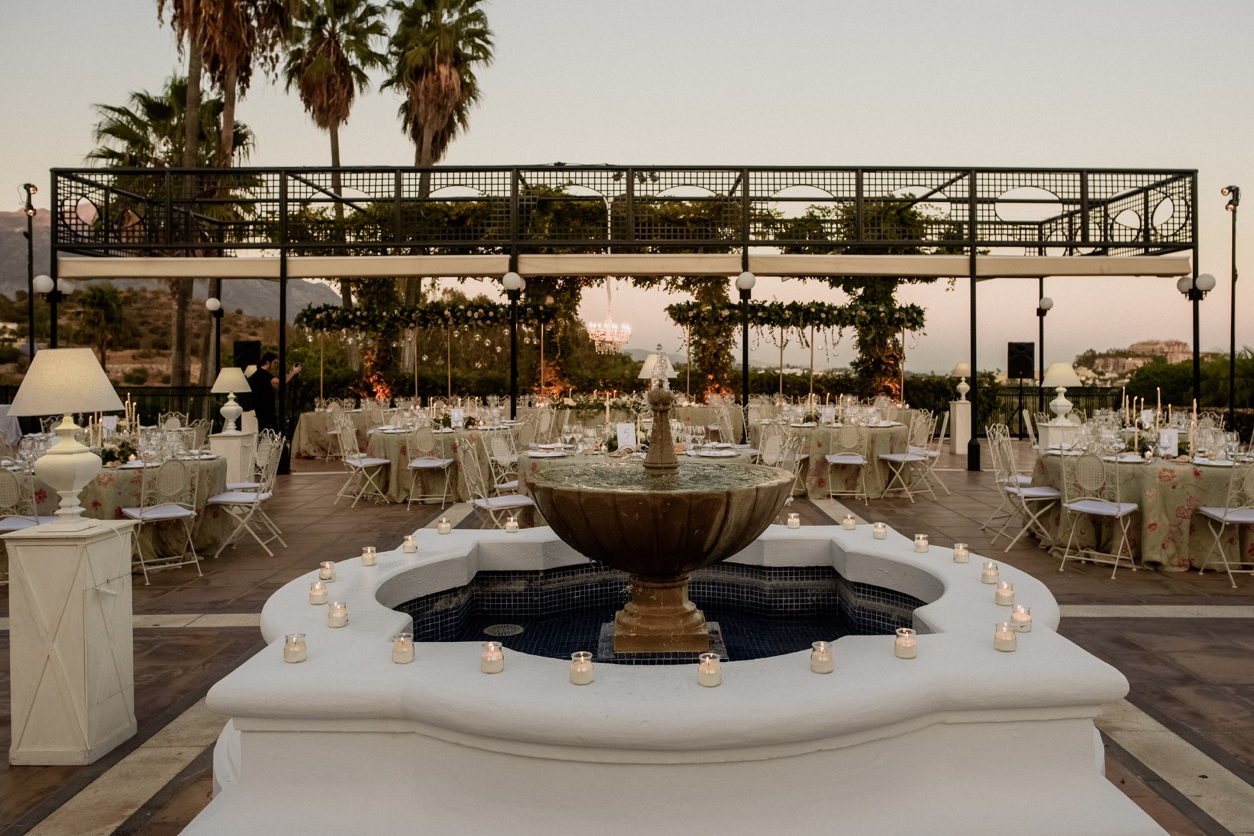 Si-Quiero-Wedding-Planner-By-Sira-Antequera-Bodas-Málaga-Marbella-Miami-19