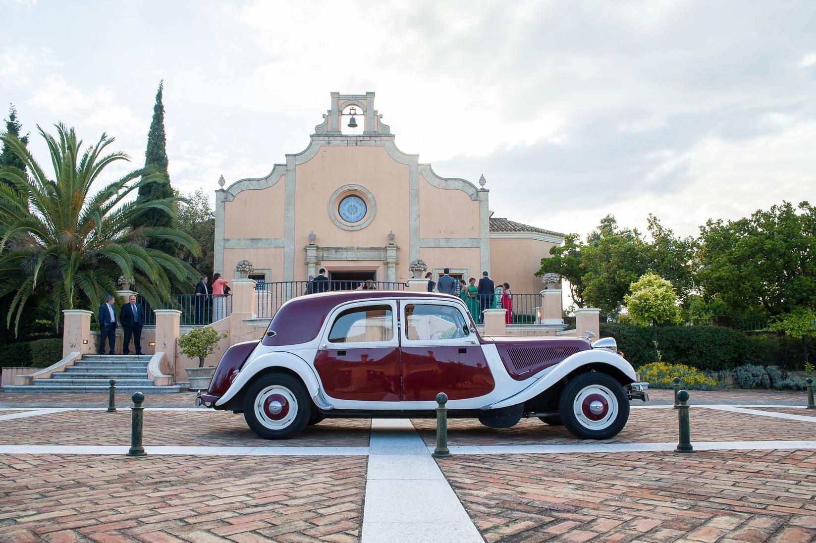 Si-Quiero-Wedding-Planner-By-Sira-Antequera-Bodas-Málaga-Marbella-Miami- -3