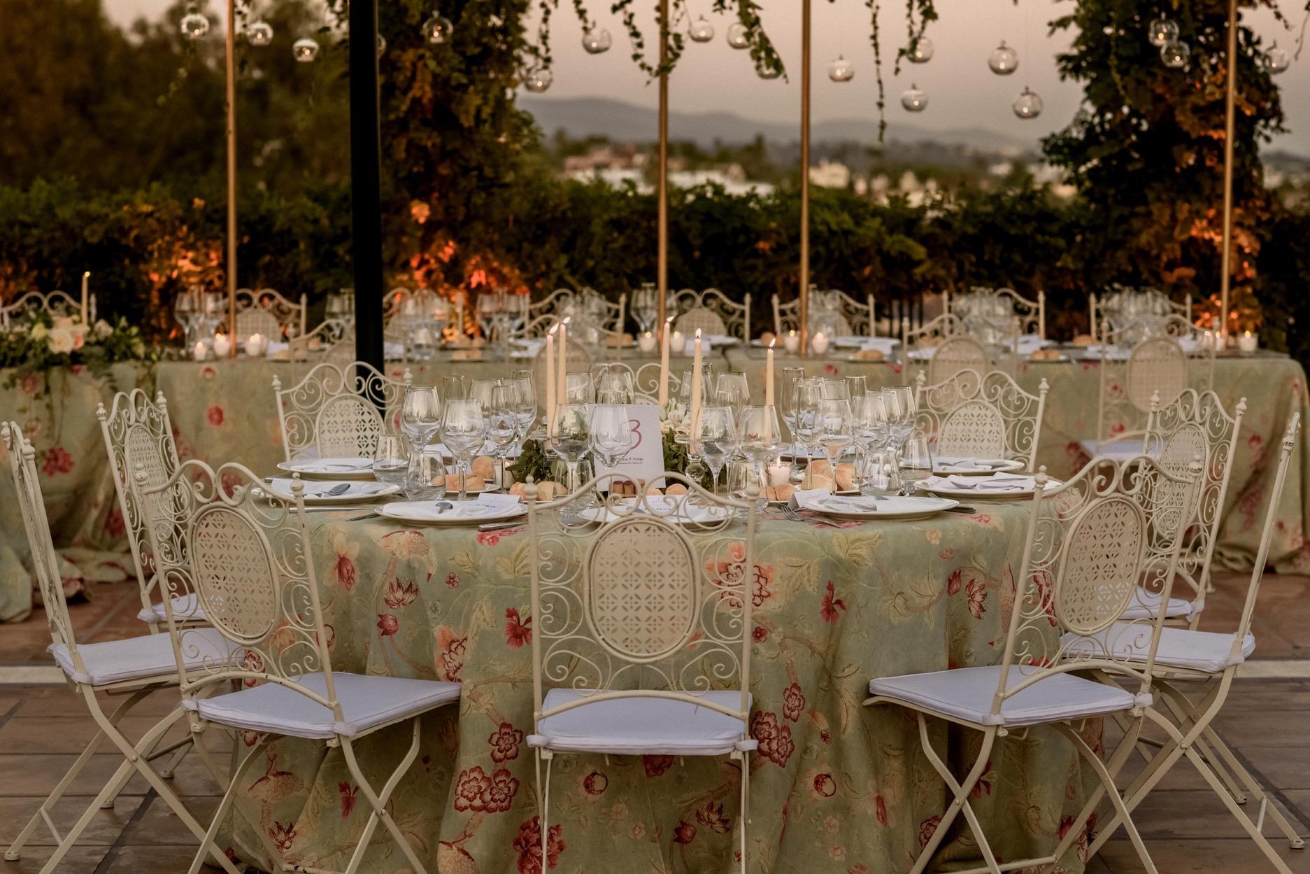 Si-Quiero-Wedding-Planner-By-Sira-Antequera-Bodas-Málaga-Marbella-Miami-3