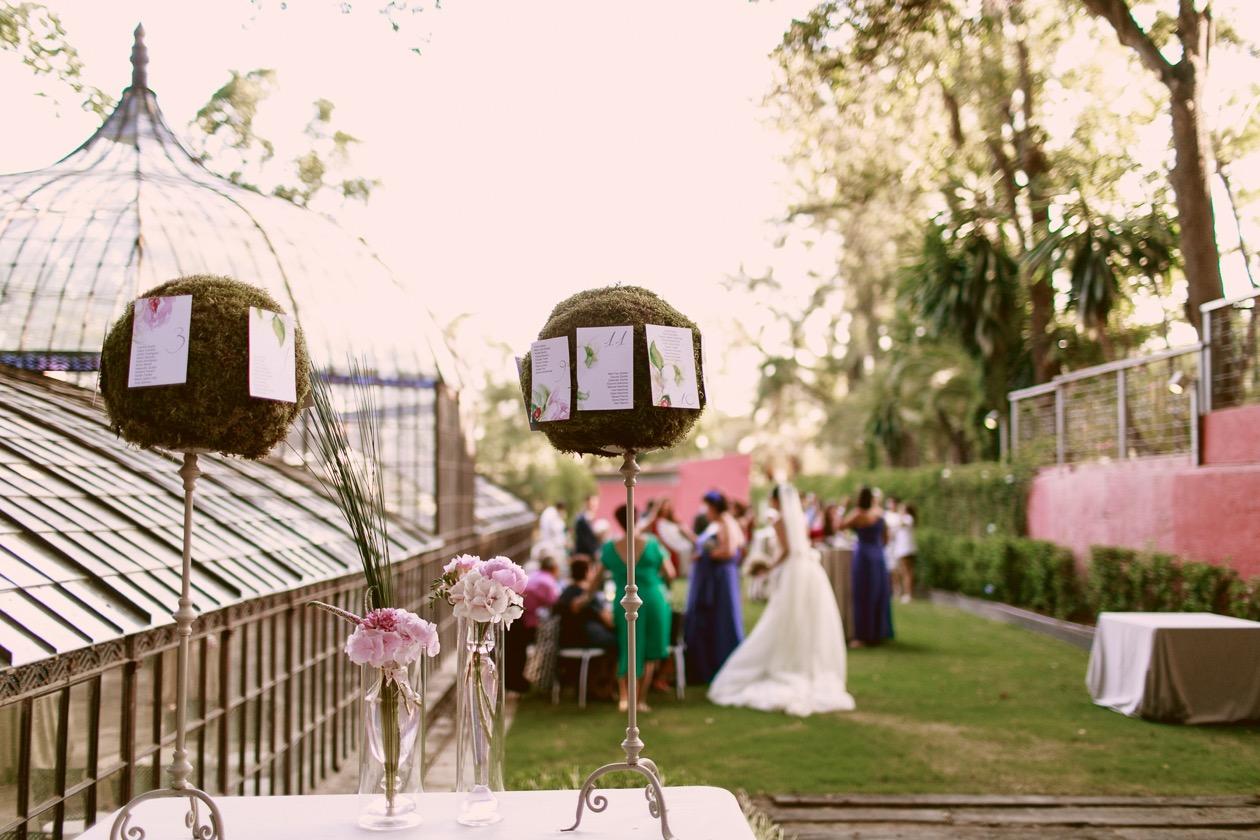 Si-Quiero-Wedding-Planner-By-Sira-Antequera-Bodas-Málaga-Marbella-Miami–4
