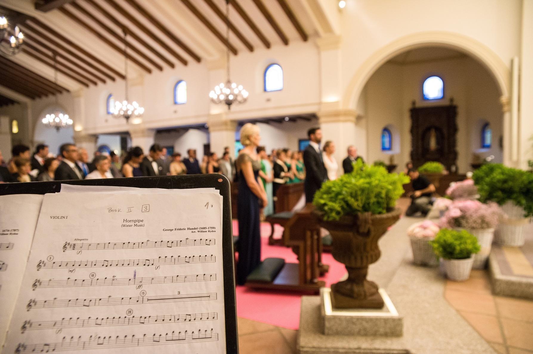 Si-Quiero-Wedding-Planner-By-Sira-Antequera-Bodas-Málaga-Marbella-Miami- -4