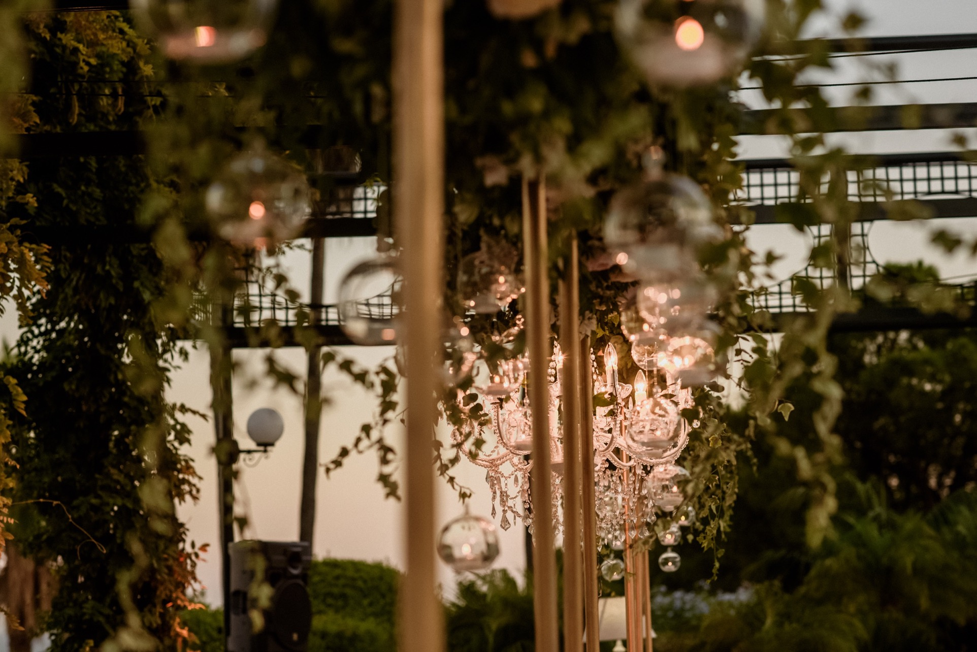 Si-Quiero-Wedding-Planner-By-Sira-Antequera-Bodas-Málaga-Marbella-Miami-5