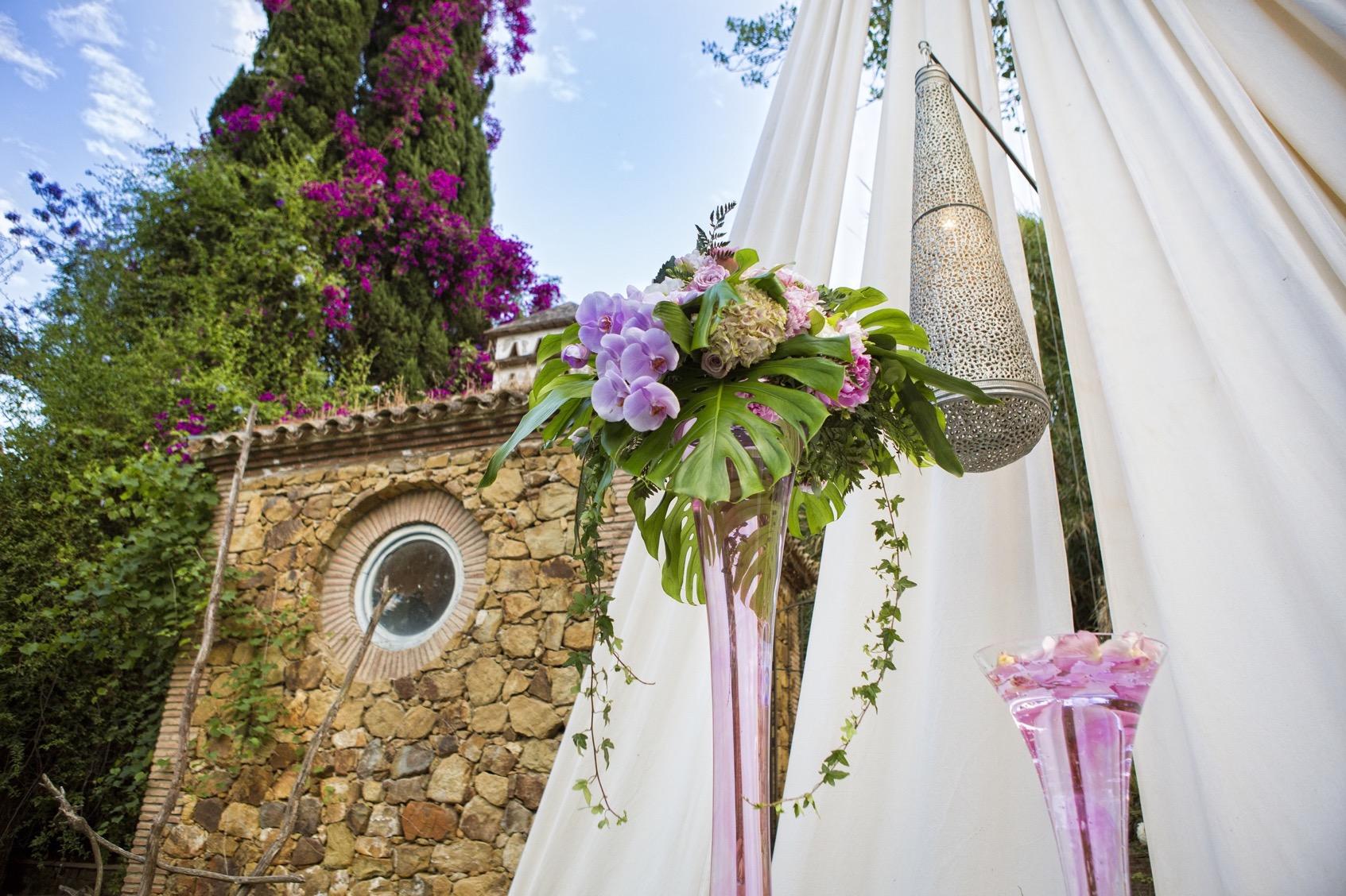 Si-Quiero-Wedding-Planner-By-Sira-Antequera-Bodas-Málaga-Marbella-Miami- -6