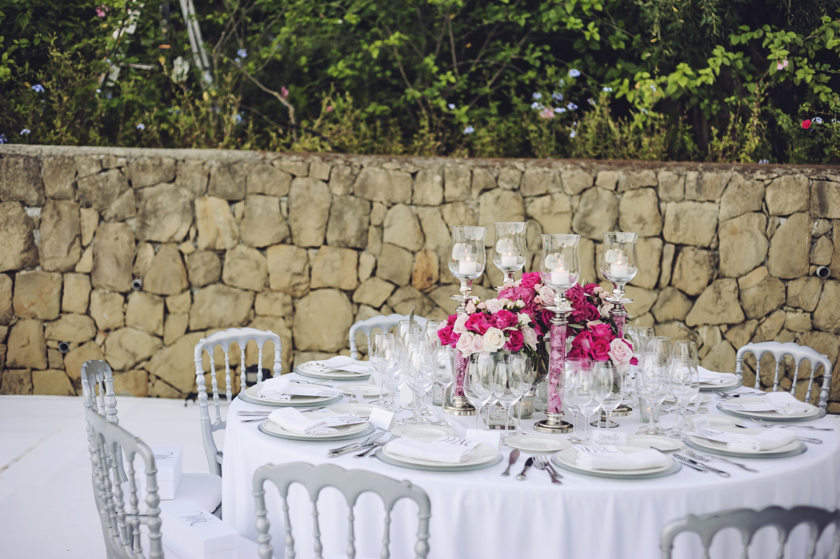 Si-Quiero-Wedding-Planner-By-Sira-Antequera-Bodas-Málaga-Marbella-Miami-9