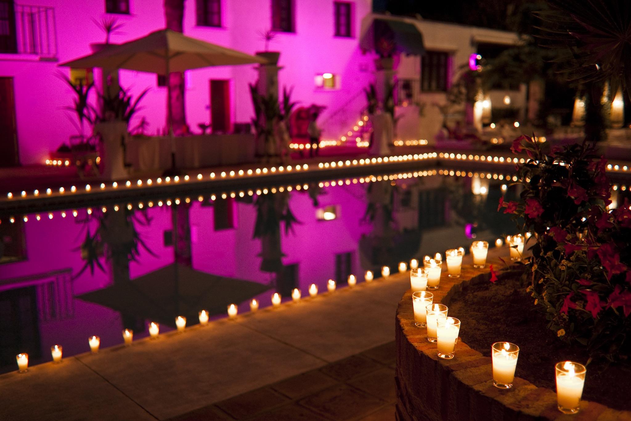 Si-Quiero-Wedding-Planner-By-Sira-Antequera-Bodas-Málaga-Marbella-Miami- Alba-ManuelK-4
