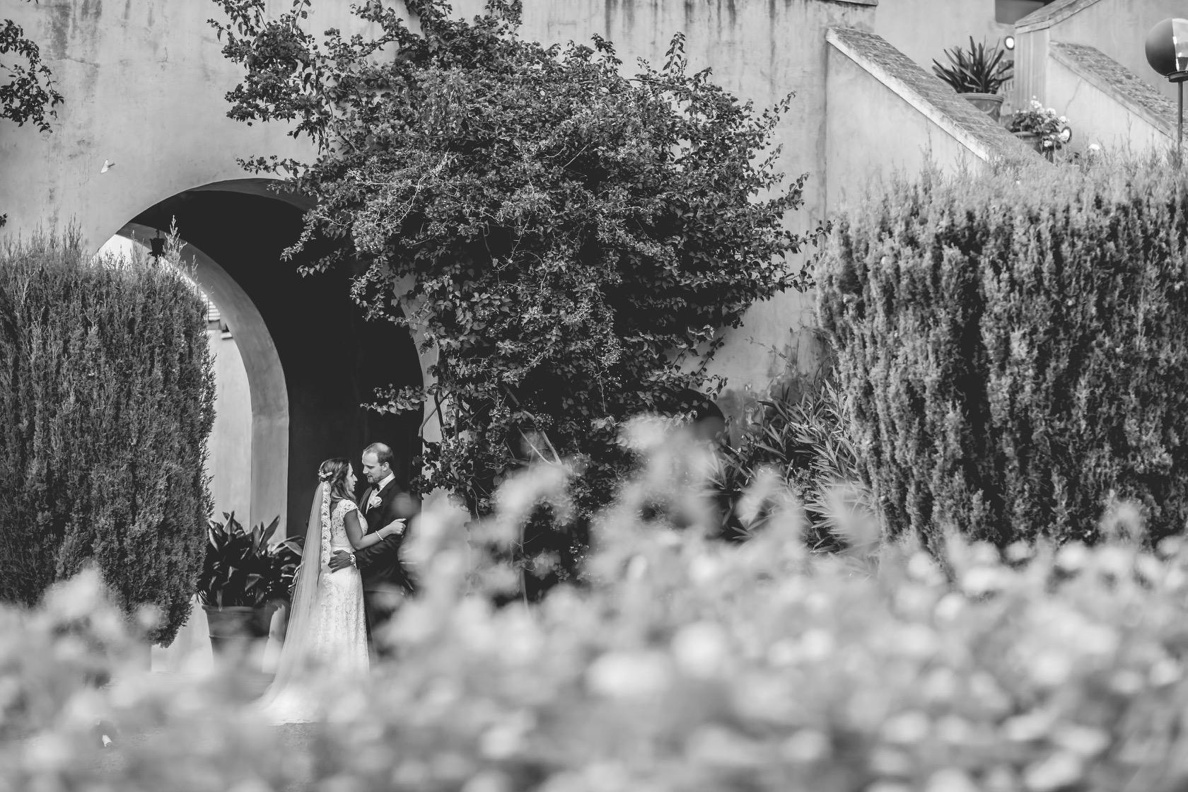 Si-Quiero-Wedding-Planner-By-Sira-Antequera-Bodas-Málaga-Marbella-Miami – Hiba-Max-1
