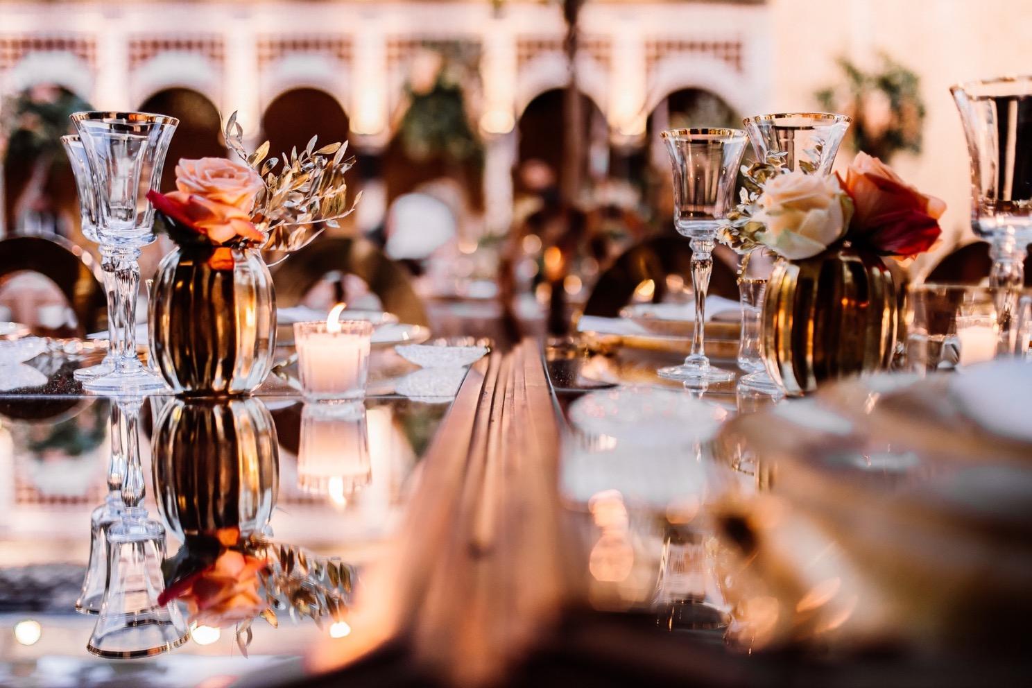 Si-Quiero-Wedding-Planner-By-Sira-Antequera-Bodas-Málaga-Marbella-Miami- L-A-10