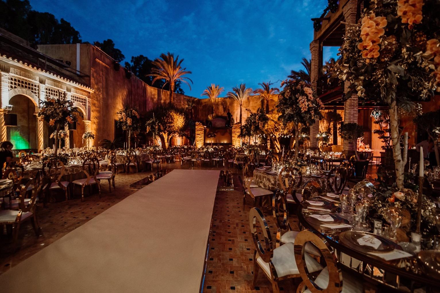 Si-Quiero-Wedding-Planner-By-Sira-Antequera-Bodas-Málaga-Marbella-Miami-L-A-16
