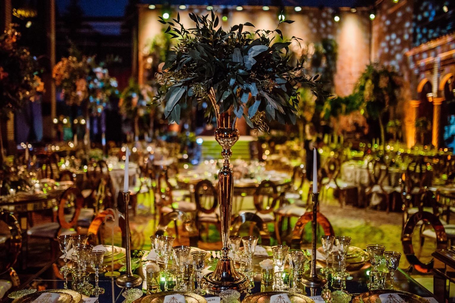 Si-Quiero-Wedding-Planner-By-Sira-Antequera-Bodas-Málaga-Marbella-Miami- L-A-17