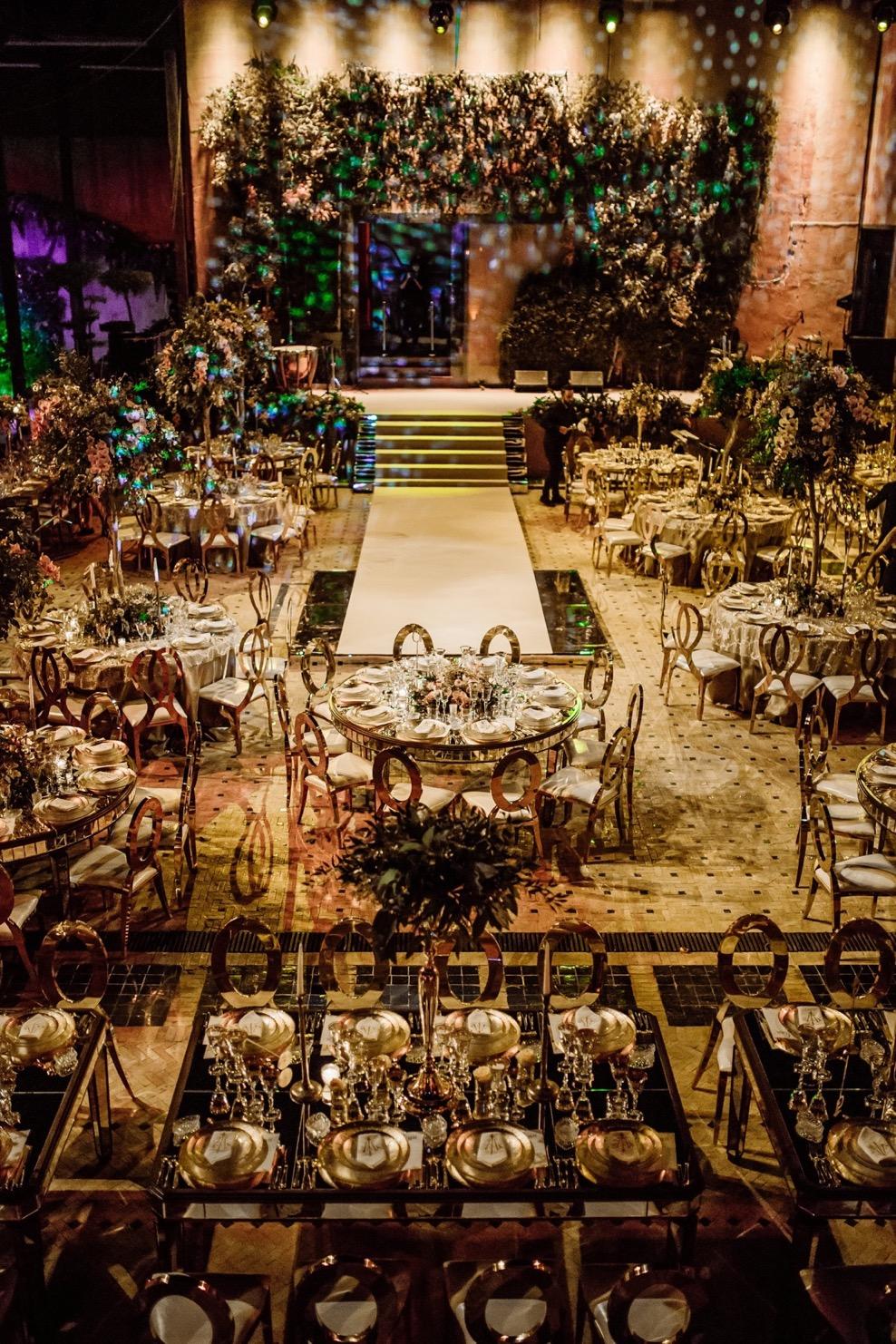 Si-Quiero-Wedding-Planner-By-Sira-Antequera-Bodas-Málaga-Marbella-Miami- L-A-20