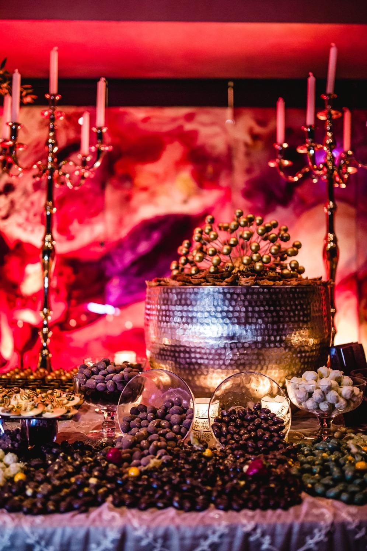 Si-Quiero-Wedding-Planner-By-Sira-Antequera-Bodas-Málaga-Marbella-Miami- L-A-28