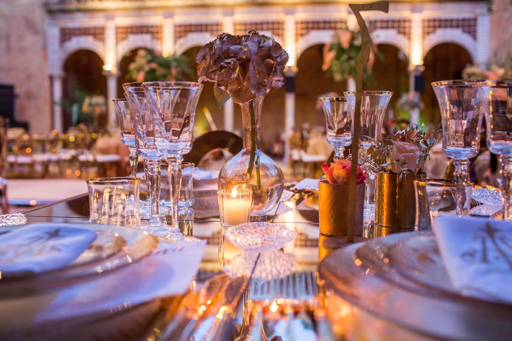 Si-Quiero-Wedding-Planner-By-Sira-Antequera-Bodas-Málaga-Marbella-Miami- L-A-33