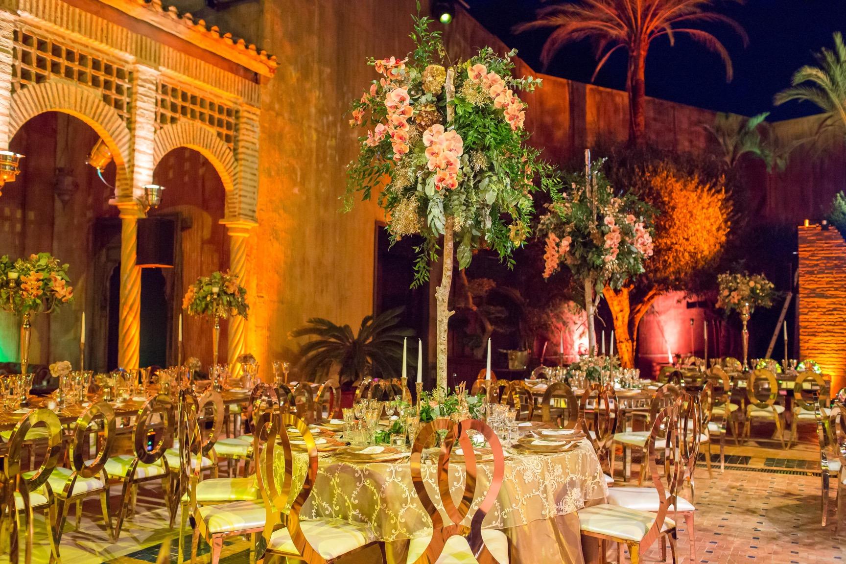 Si-Quiero-Wedding-Planner-By-Sira-Antequera-Bodas-Málaga-Marbella-Miami- L-A-40