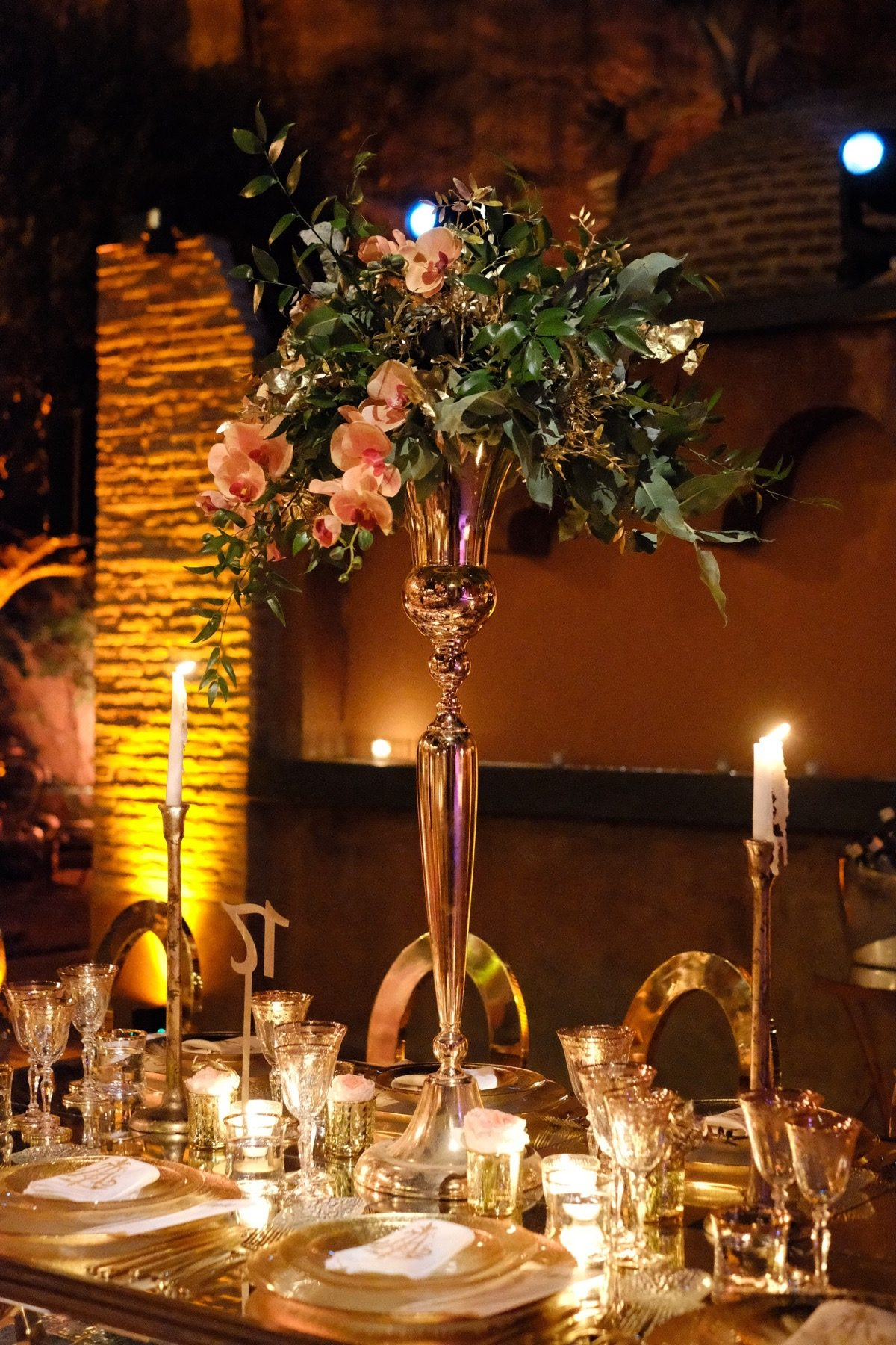 Si-Quiero-Wedding-Planner-By-Sira-Antequera-Bodas-Málaga-Marbella-Miami- L-A-42