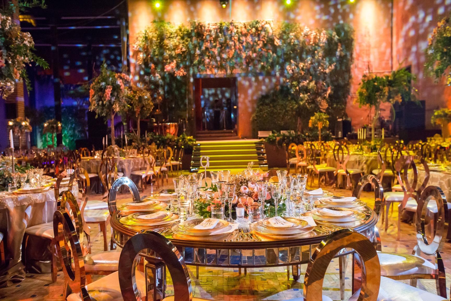 Si-Quiero-Wedding-Planner-By-Sira-Antequera-Bodas-Málaga-Marbella-Miami- L-A-57