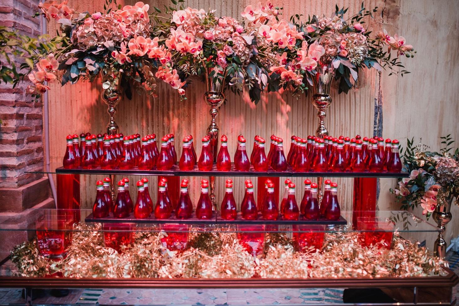 Si-Quiero-Wedding-Planner-By-Sira-Antequera-Bodas-Málaga-Marbella-Miami- L-A-7