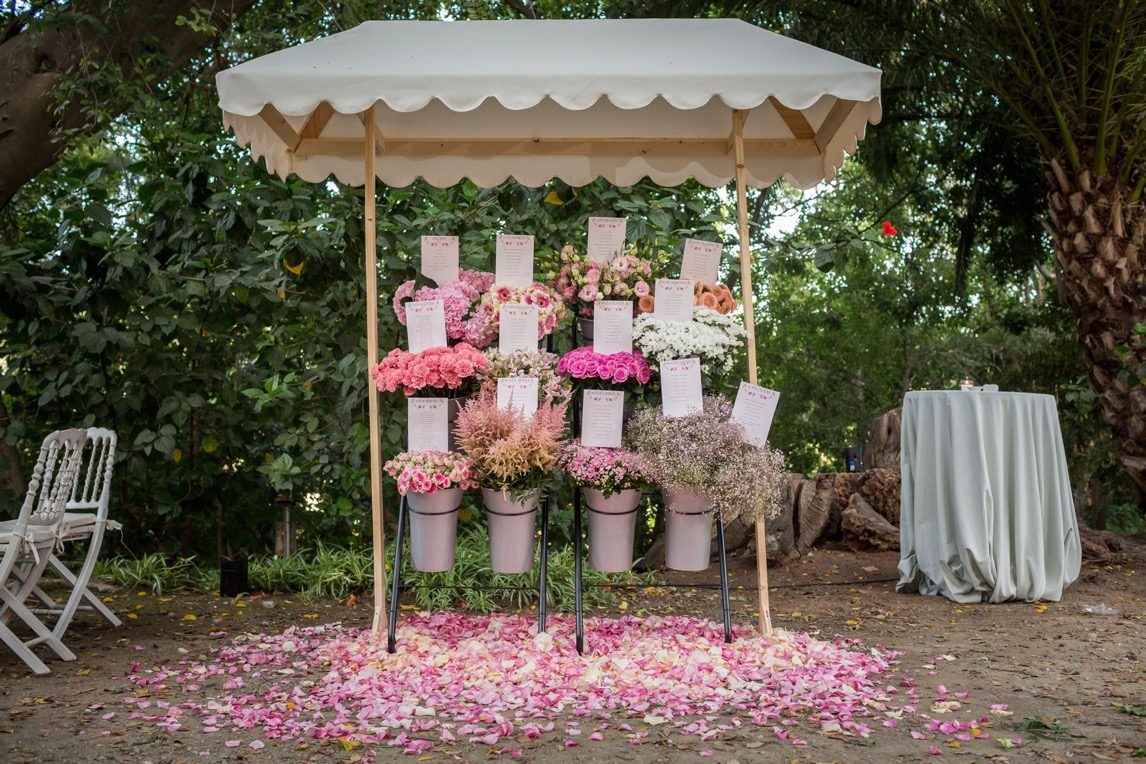 Si-Quiero-Wedding-Planner-By-Sira-Antequera-Bodas-Málaga-Marbella-Miami- Marisa-Luis-177