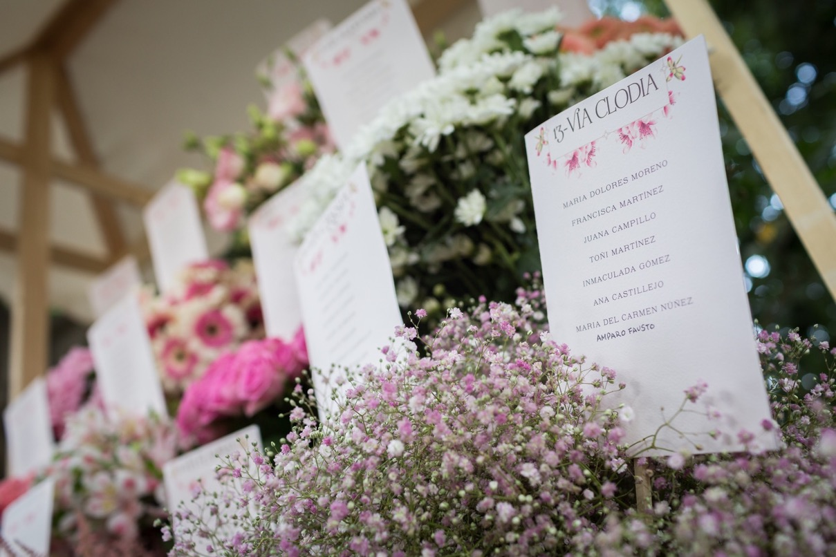 Si-Quiero-Wedding-Planner-By-Sira-Antequera-Bodas-Málaga-Marbella-Miami- Marisa-Luis-185