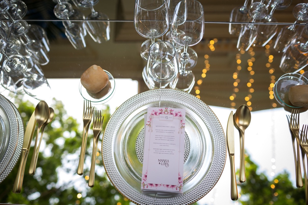 Si-Quiero-Wedding-Planner-By-Sira-Antequera-Bodas-Málaga-Marbella-Miami- Marisa-Luis-248
