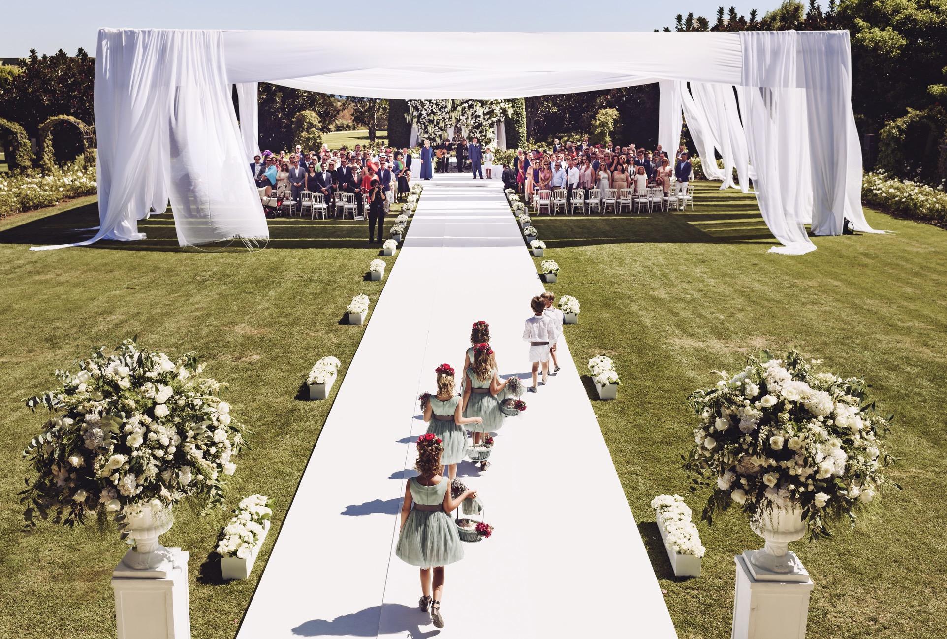 Si-Quiero-Wedding-Planner-By-Sira-Antequera-Bodas-Málaga-Marbella-Miami- Michelle-Walter-1