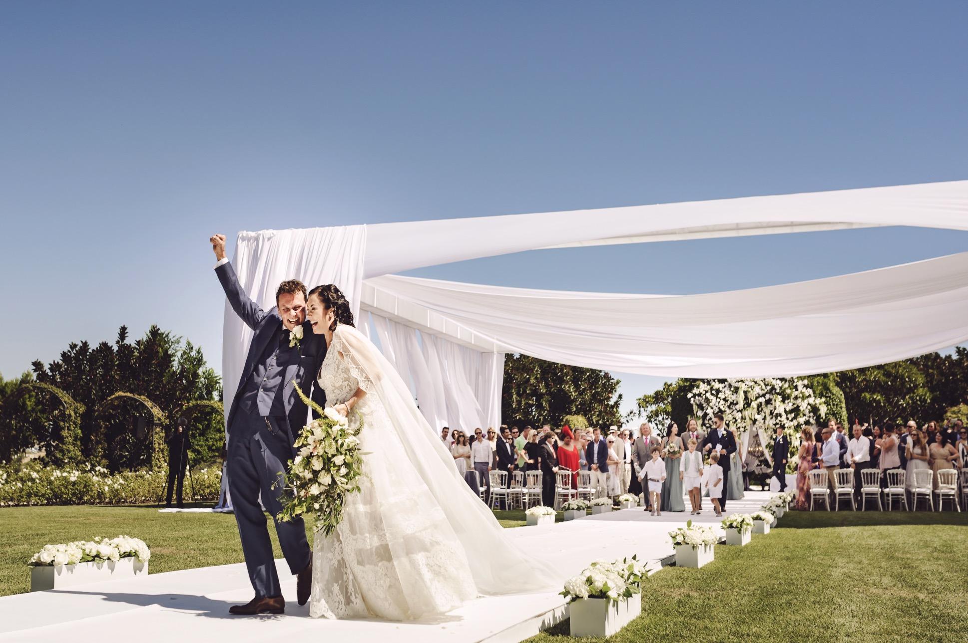 Si-Quiero-Wedding-Planner-By-Sira-Antequera-Bodas-Málaga-Marbella-Miami- Michelle-Walter-2