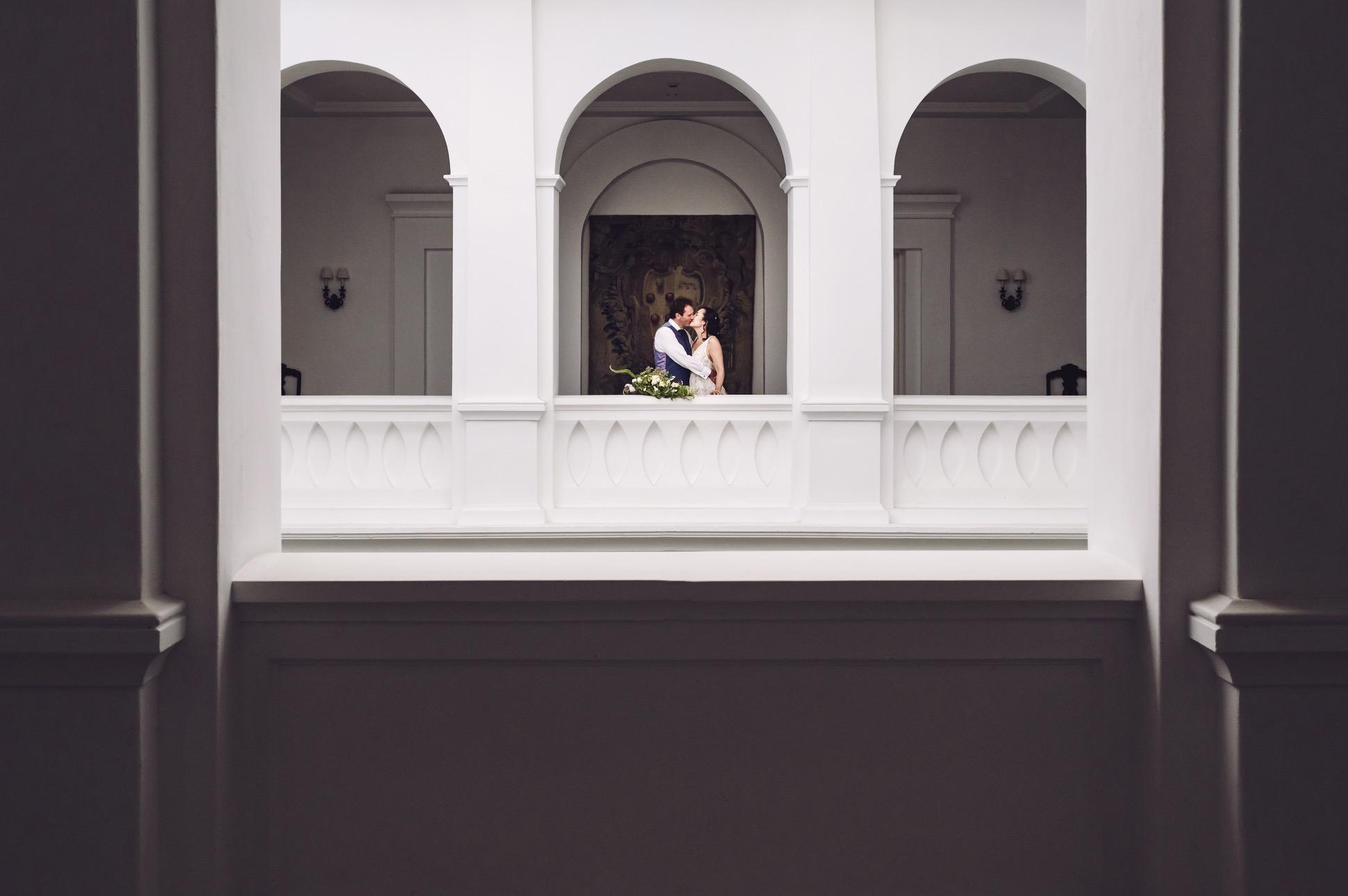 Si-Quiero-Wedding-Planner-By-Sira-Antequera-Bodas-Málaga-Marbella-Miami- Michelle-Walter-3
