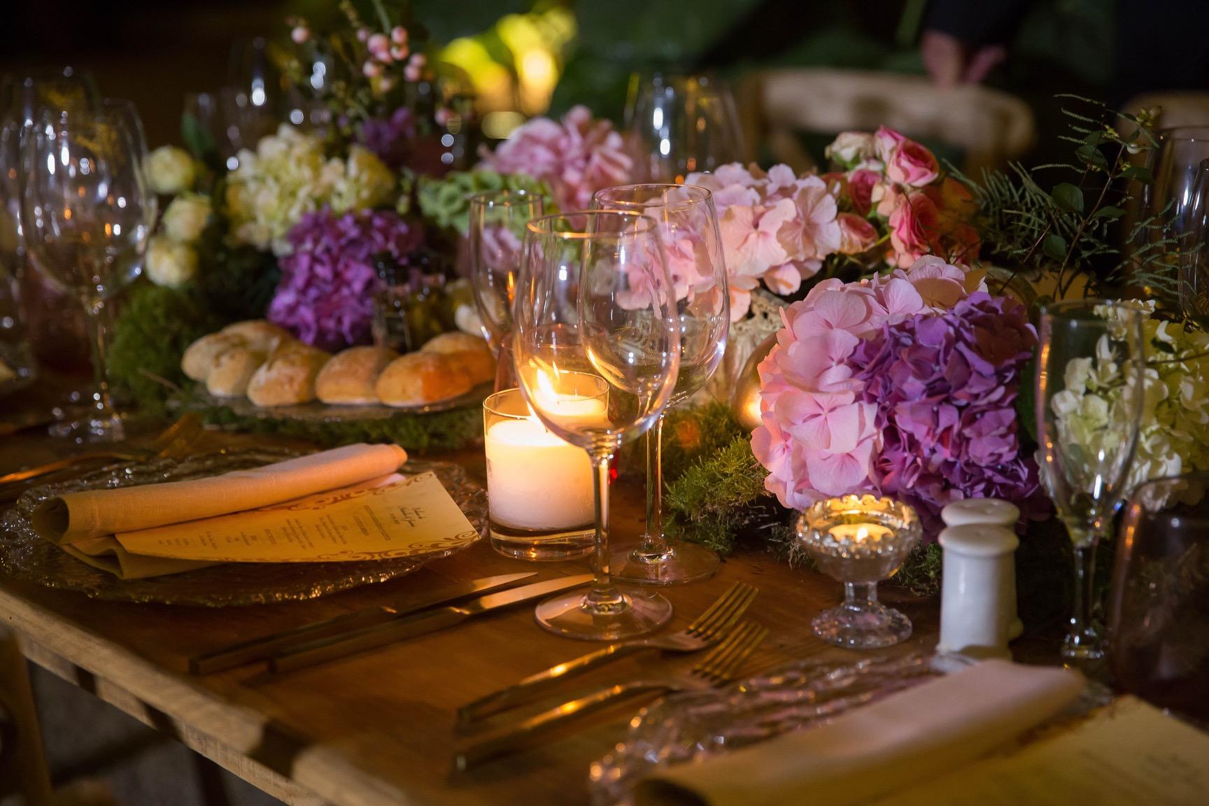 Si-Quiero-Wedding-Planner-By-Sira-Antequera-Bodas-Málaga-Marbella-Miami Natalia-Jaime-10