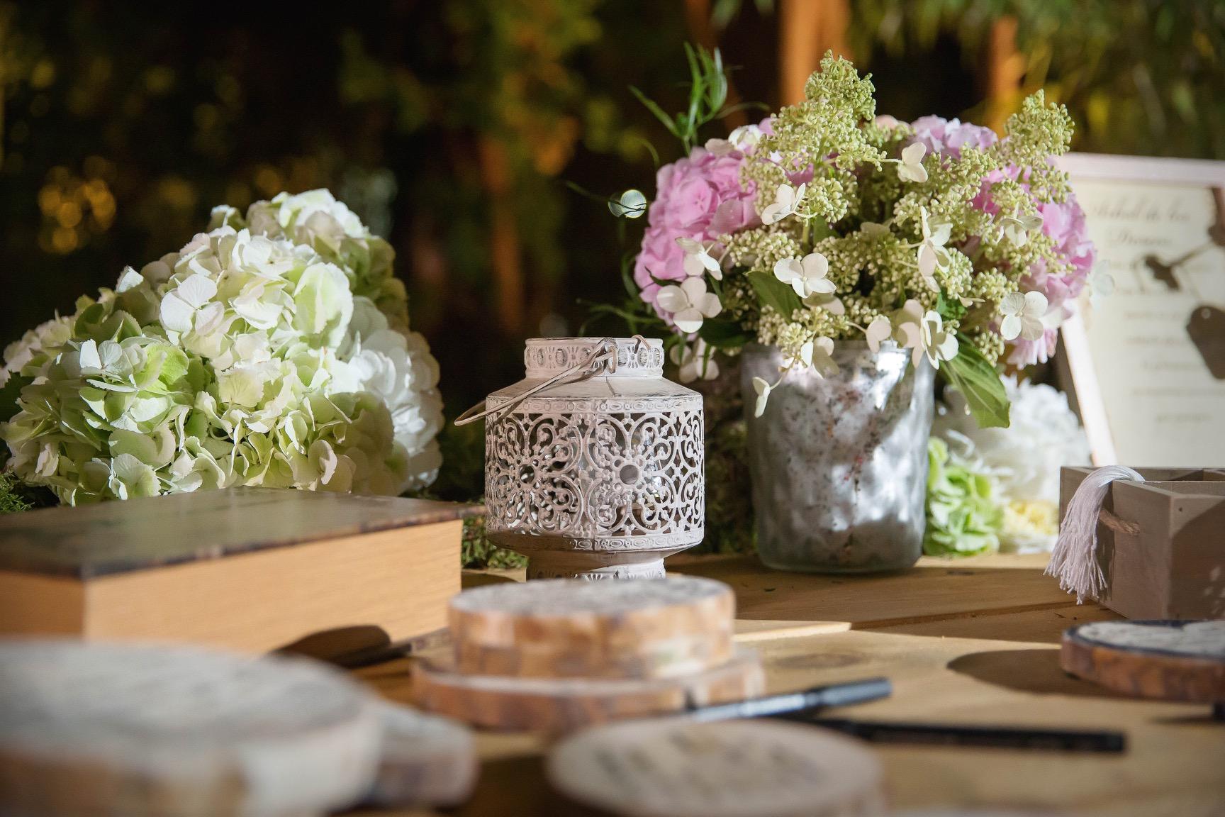 Si-Quiero-Wedding-Planner-By-Sira-Antequera-Bodas-Málaga-Marbella-Miami Natalia-Jaime-11