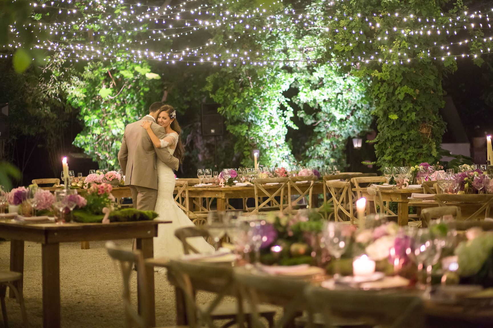 Si-Quiero-Wedding-Planner-By-Sira-Antequera-Bodas-Málaga-Marbella-Miami Natalia-Jaime-5